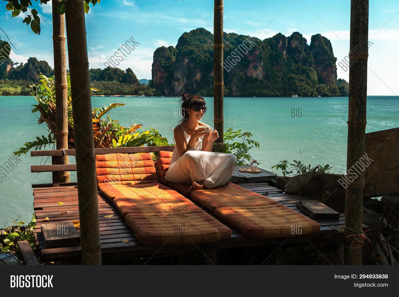 asia,bali,beach,beaut,beauty,caribbean,coast,coffee,female,girl,hair,happiness,happy,holiday,honeymoon,india,island,journey,lagoon,lake,lanka,leisure,luxury,nature,ocean,paradise,relax,relaxation,resort,rest,sand,sea,seashore,shore,sri,summer,sun,sunny,tan,tea,thailand,tourism,tourist,travel,trip,tropical,vacation,vietnam,woman,young
