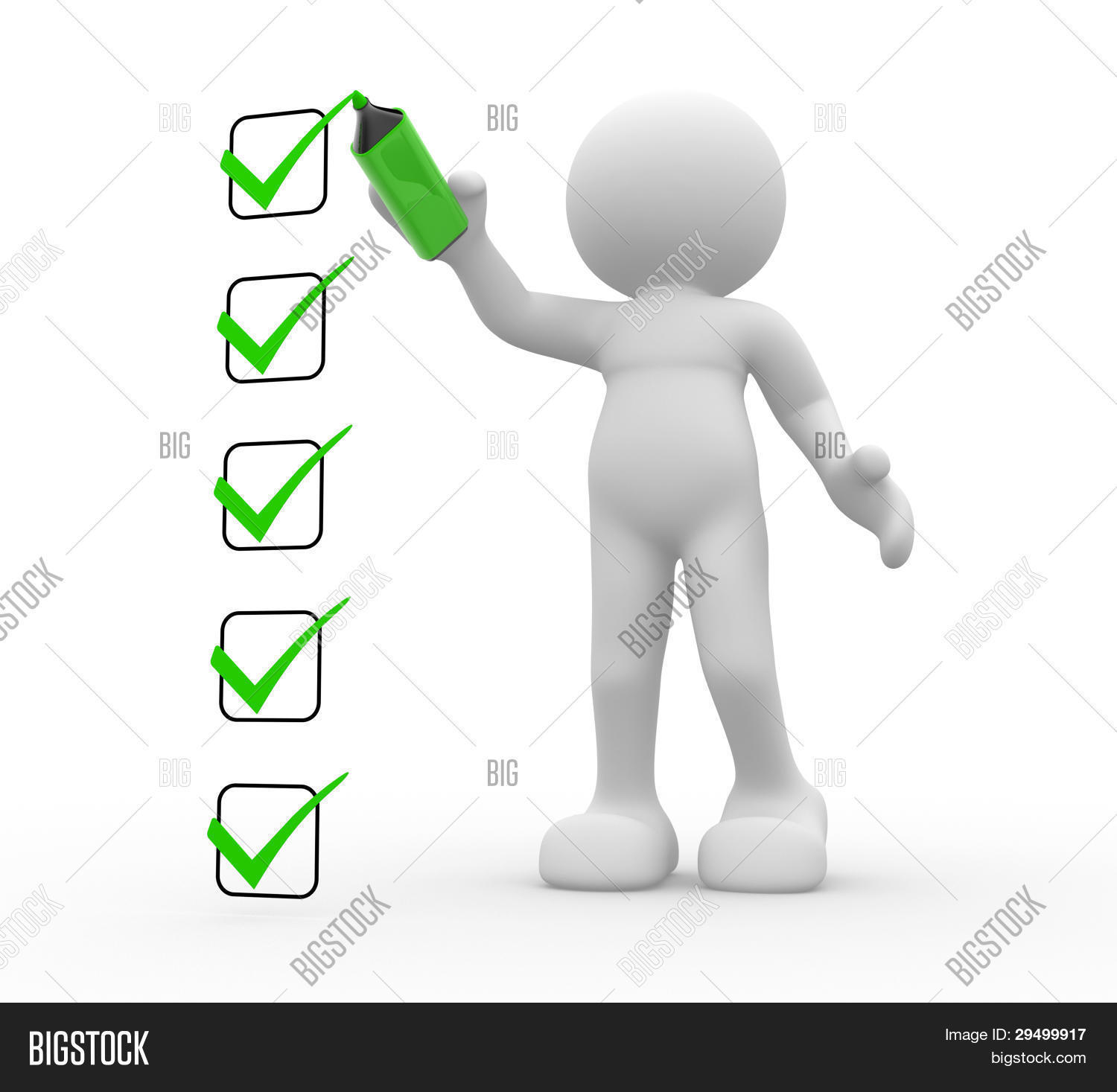 3d,3d man,3d people,background,character,check,check list,checklist,clip-art,complete,concept,conceptual,document,figure,graphic,green,guy,hold,human,icon,idea,illustration,image,list,look,man,mark,men,offset,ok,paper,people,person,puppet,read,render,text,tick,visualization,white,yes