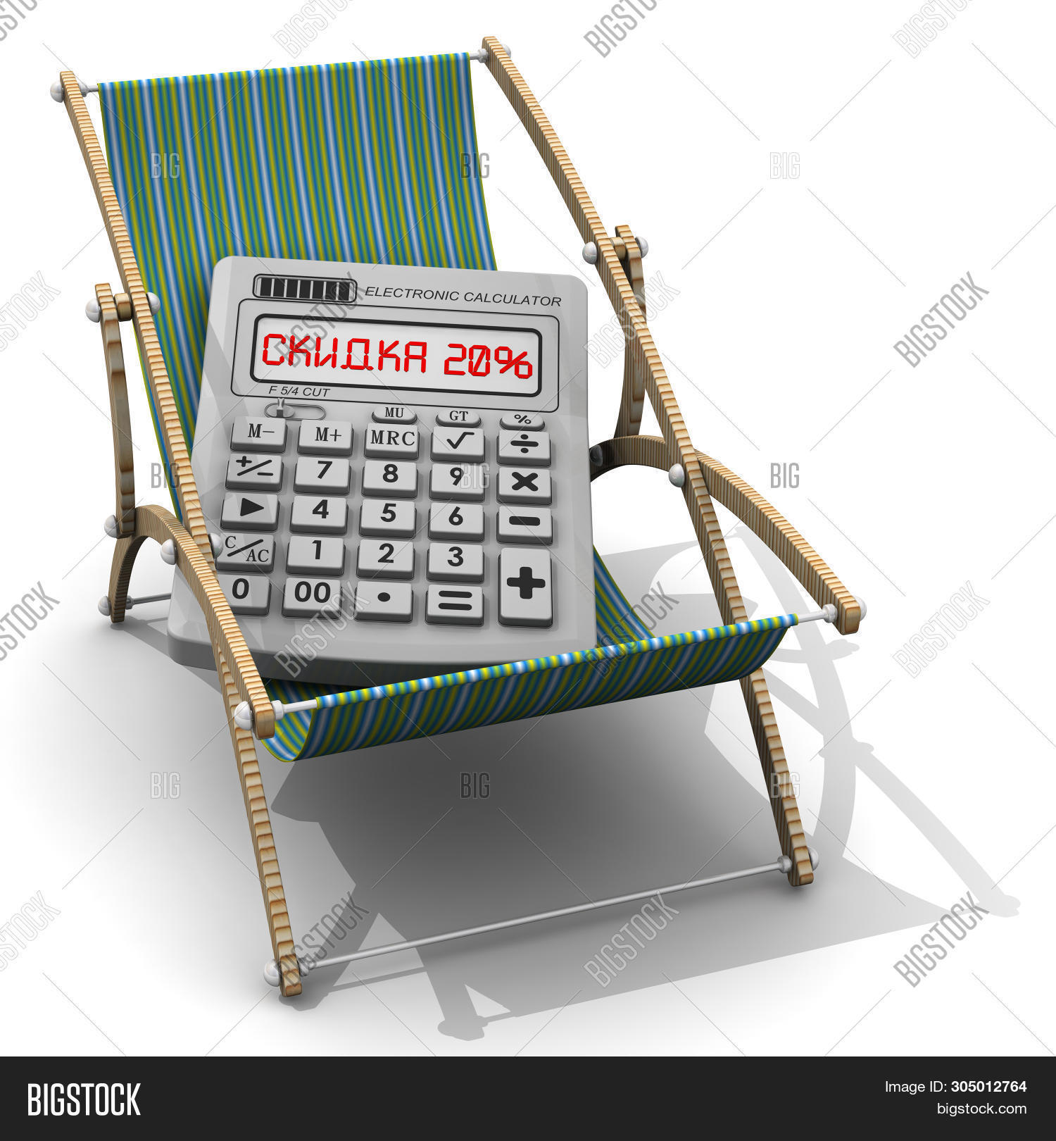 20,3D,Rendering,advertising,background,benefits,best,bonus,calculation,calculator,chaise,conclusion,conditions,cost,count,counting,cruise,digitally,discount,electronic,finance,generated,image,info,information,longue,lounger,low,offer,percent,percentage,perks,profitable,rest,sale,savings,sizeable,solution,tickets,travel,twenty,vacation,white