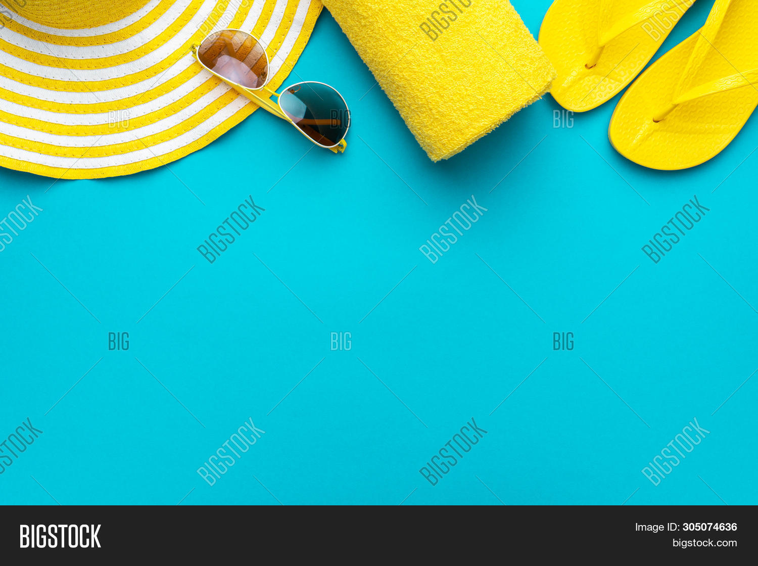 accessories,background,beach,blue,closeup,concept,elegance,fashion,flip-flops,fun,glasses,hat,holidays,hot,minimal,modern,object,outfit,protection,relax,rest,retro,sea,shine,striped,style,stylish,summer,sun,sunbathe,sunglasses,sunlight,towel,turquoise,vacation,vibrant,wear,wearing,yellow,young,youth