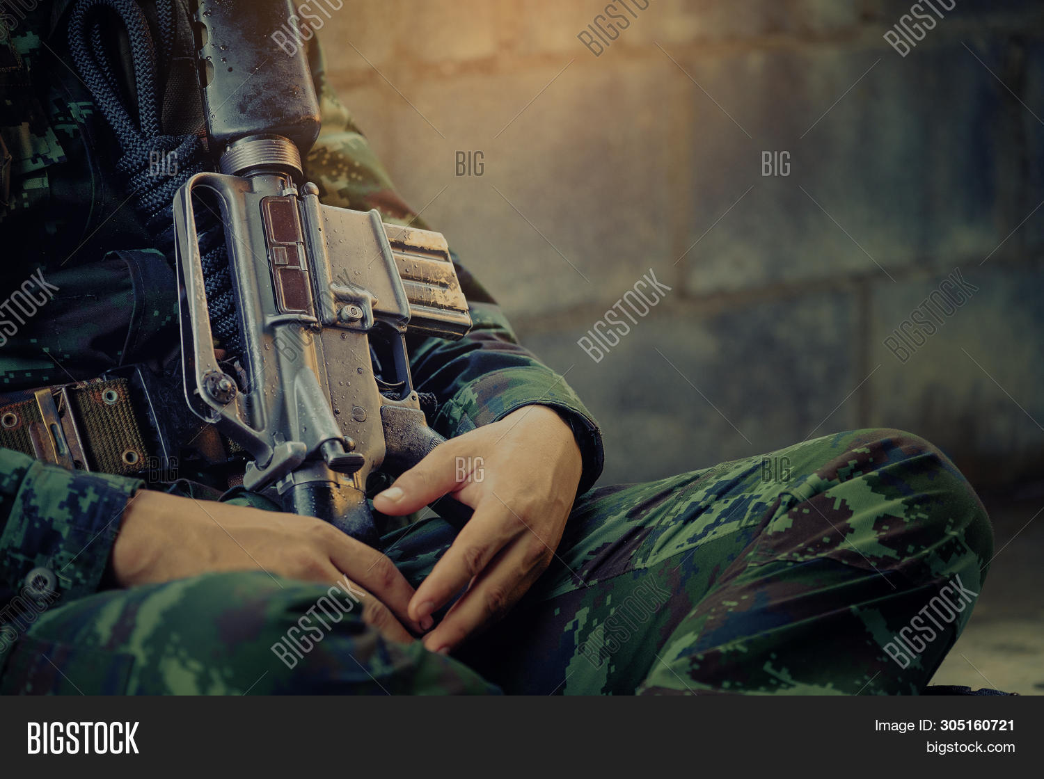 anti,arm,army,background,backpack,camouflage,contractor,danger,fighter,forest,green,guard,gun,hunter,infantry,israel,judaism,killer,male,man,military,occupation,outdoors,people,person,professional,protective,ranger,resting,rifle,sad,shotgun,sitting,sleep,sleeping,sniper,soldier,tired,training,uniform,war,warrior,weapon,young