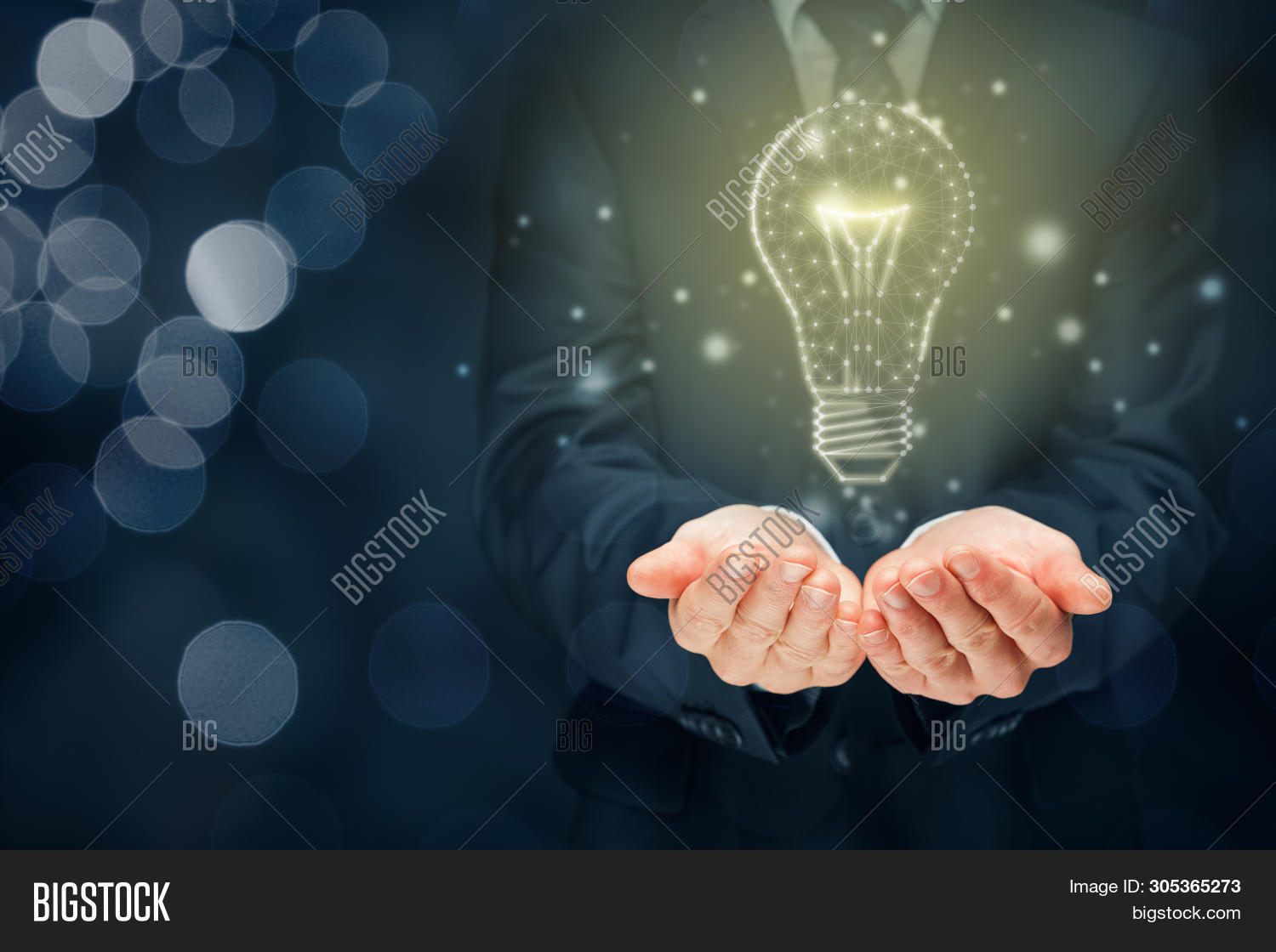 author,bulb,concept,conceptual,create,creative,creativeness,creativity,give,graphics,idea,imagination,imagine,innovate,innovation,inspiration,intelligence,invention,light,lightbulb,metaphor,mind,polygons,result,solution,symbol,think,thinking