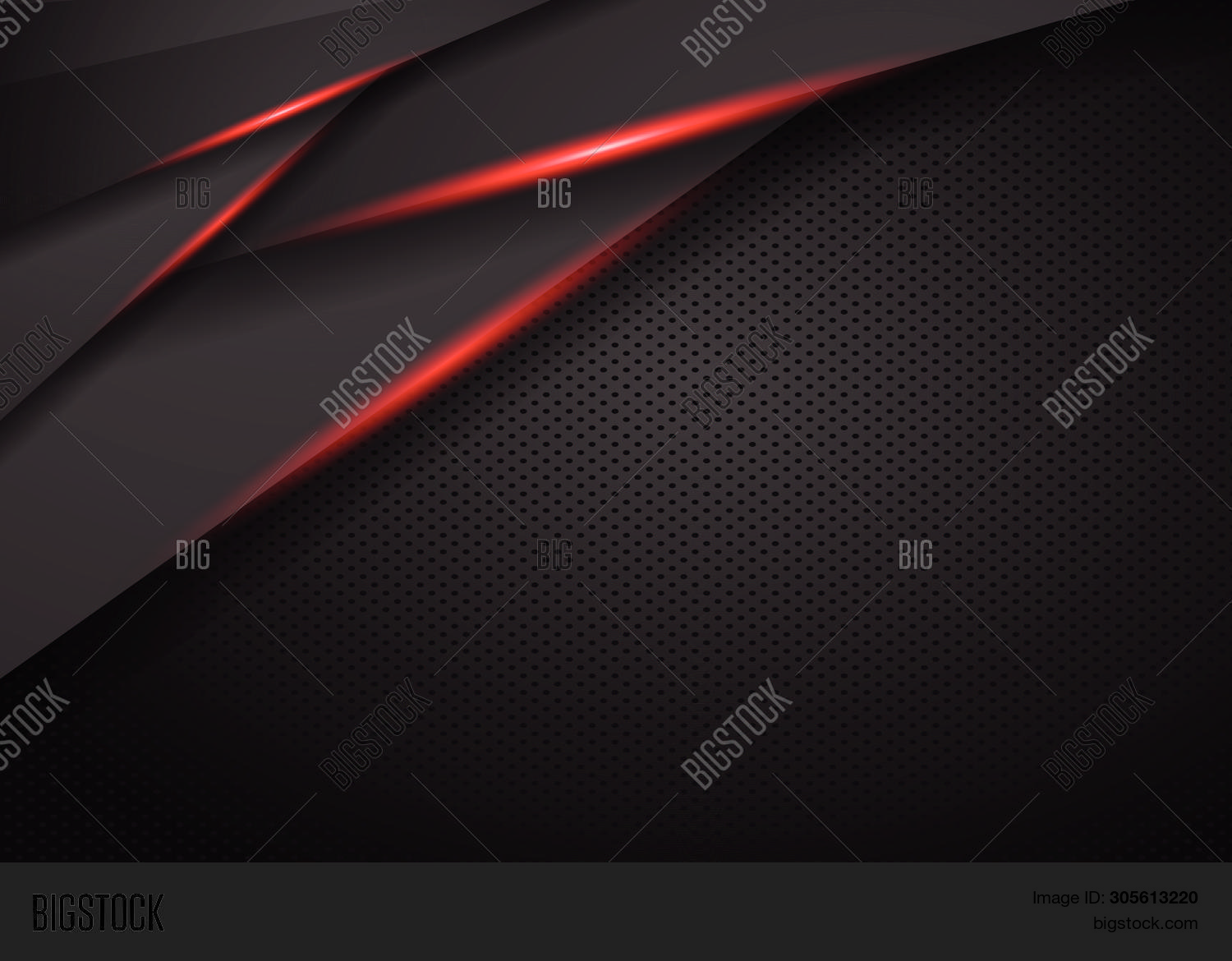 2d,abstract,advertising,aluminum,background,banner,black,brochure,business,clean,concept,copyspace,cover,cyber,darkness,design,dimension,dynamic,flare,frame,gamer,glossy,graphic,illustration,innovation,layout,leaflet,light,metallic,modern,movement,pattern,racing,rectangle,red,shadow,shape,sharp,silver,solid,space,sports,stability,steel,tech,technology,theme,triangle,vector,website