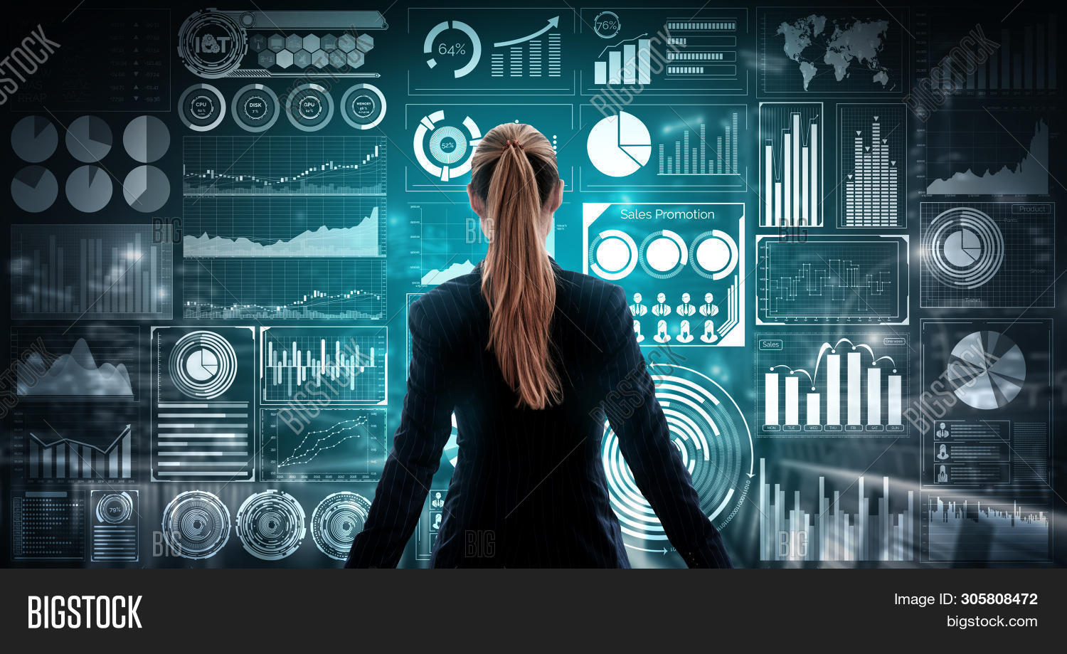 abstract,accounting,analysis,analyst,analytics,big,business,businessman,businesspeople,businesswoman,communication,computer,cyber,data,diagram,digital,economic,evolution,exchange,finance,financial,fintech,future,group,information,intelligence,internet,investment,iot,kpi,laptop,management,market,marketing,meeting,network,people,research,risk,security,stock,strategy,summary,system,tablet,tech,technology,thinking,using,virtual