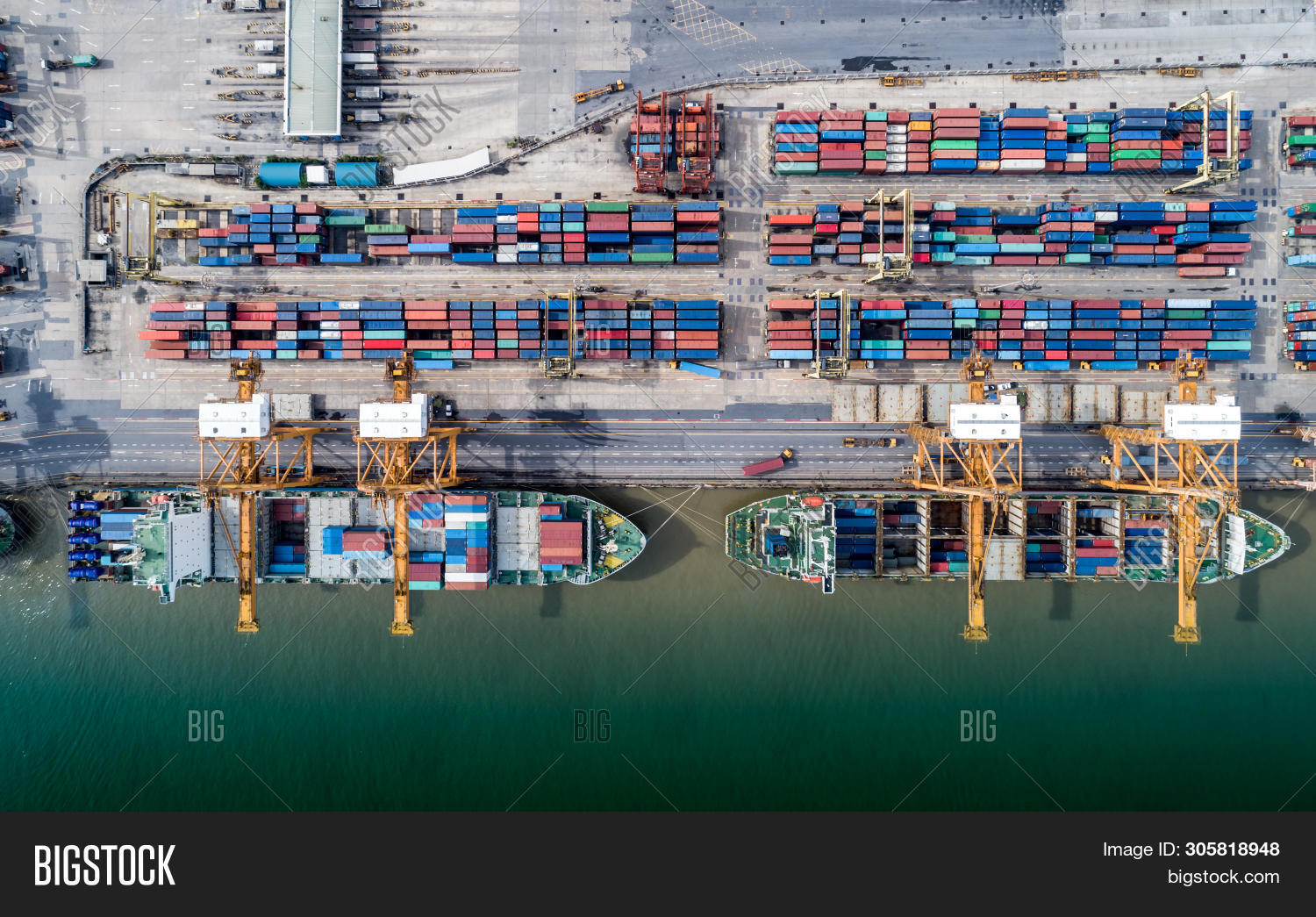 achievement,boat,box,business,cargo,chain,commerce,construction,container,courier,crane,delivery,distribution,dock,dockyard,economy,export,freight,global,harbor,harbour,import,industrial,industry,international,loading,logistic,manufacturing,maritime,nautical,plane,port,seaport,ship,shipping,shipyard,stacked,storage,structure,supply,technology,terminal,trade,traffic,transport,transportation,truck,unloading,warehouse,weight