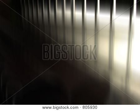 an abstract art illustration of abstract background stock photo
