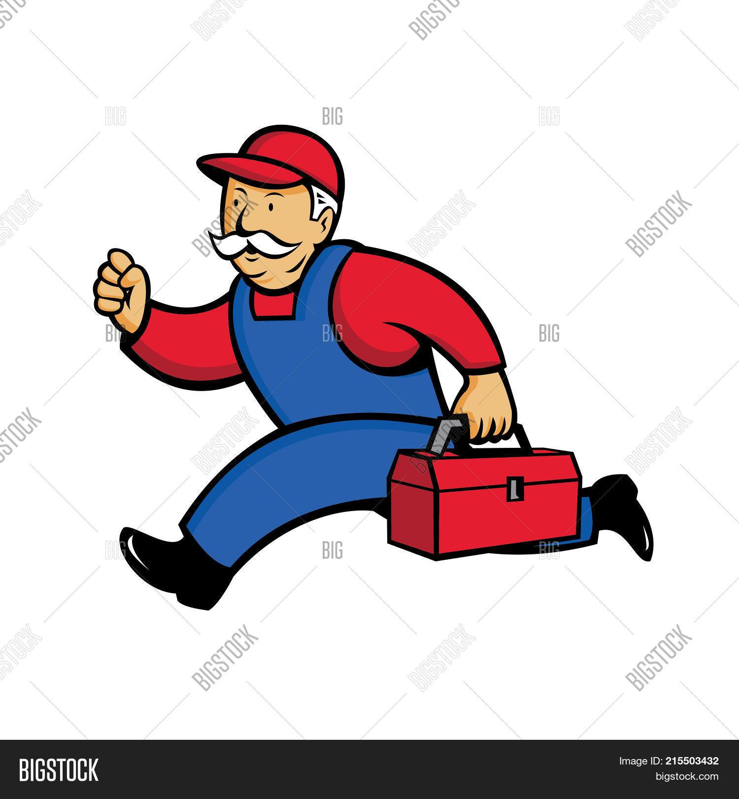 Air,Conditioning,Service,aircon,artwork,caricature,cartoon,drawing,graphic,hand-drawn,handmade,illustration,ink,line,mechanic,refrigeration,repairman,running,sketch,technician,toolbox