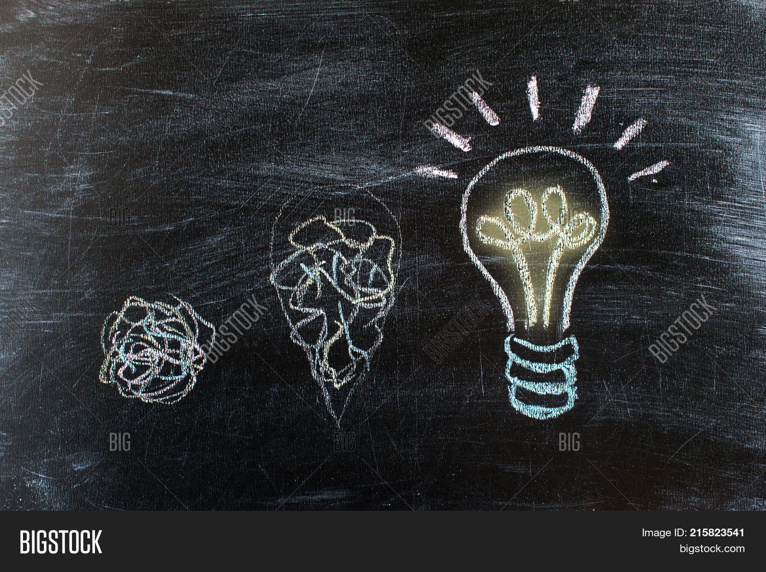 Eureka,background,birth,black,blackboard,board,brainstorming,bright,bulb,business,chalk,chalkboard,concept,conceptual,creative,creativity,discovery,drawing,education,electricity,energy,growth,idea,imagination,innovation,inspiration,invention,leadership,light,lightbulb,marketing,new,power,school,sign,sketch,solution,strategy,success,symbol,teamwork,think,thinking,way,white