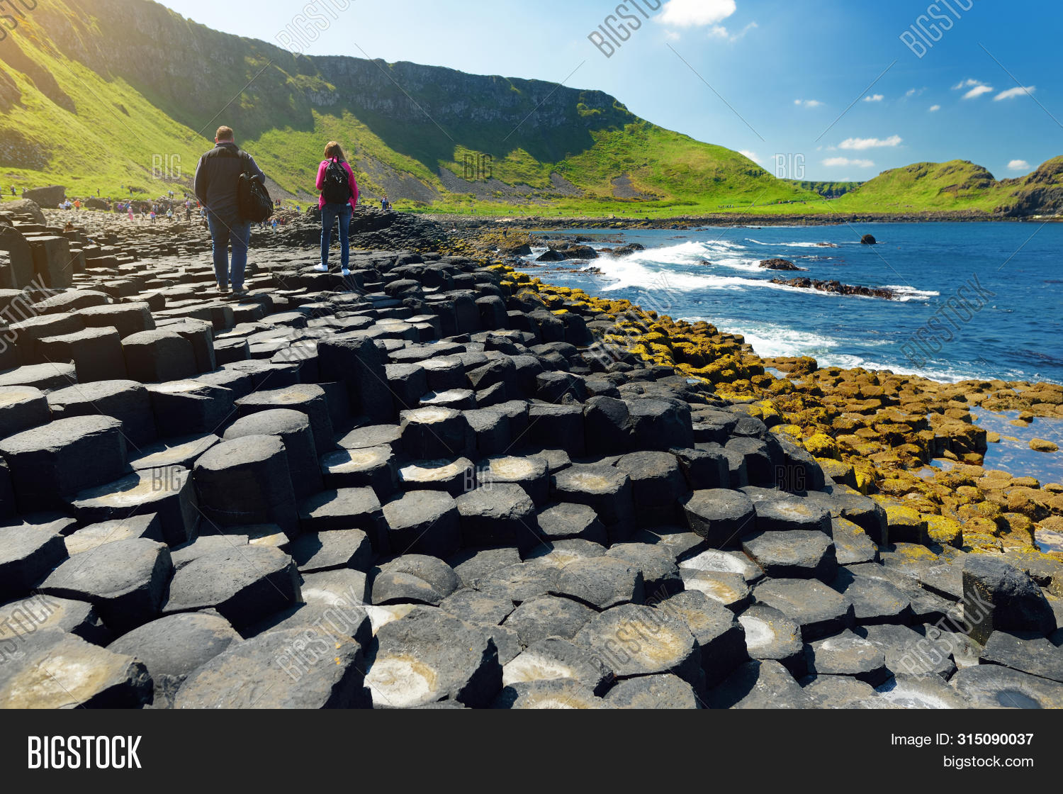 antrim,area,atlantic,attraction,basalt,belfast,causeway,cliff,coast,coastal,eruption,europe,fissure,formation,geological,geology,giant,heritage,hexagon,hexagonal,ireland,irish,kingdom,landmark,landscape,lava,legend,national,natural,north,northern,ocean,rock,scenery,scenic,sea,seascape,shore,site,solidified,stepping,stone,tourism,tourist,travel,uk,unesco,united,volcanic,wonder