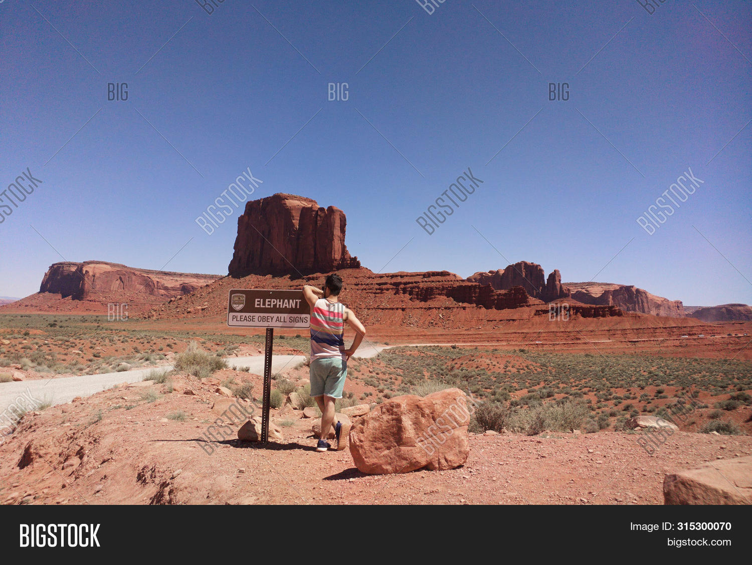 amazing,america,american,arch,arizona,blue,clouds,desert,dramatic,formation,geological,grand,indian,land,landscape,location,mesa,mitten,monument,mountain,national,natural,nature,navajo,navao,outdoors,park,red,rock,sand,sandstone,scenic,sky,southwest,stone,tourism,travel,tribal,usa,ut,utah,valley,view,west,western,wild,yellow