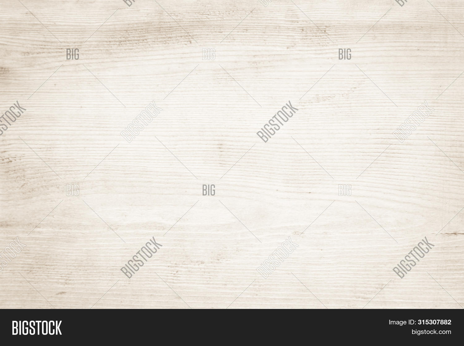 abstract,aged,backdrop,background,beautiful,beige,blank,board,canvas,closeup,color,cream,decor,decoration,decorative,design,desk,door,floor,frame,furniture,ground,grunge,hardwood,interior,laminate,light,line,material,nature,oak,old,parchment,parquet,plywood,rough,rustic,sample,seamless,structure,surface,table,texture,timber,vintage,wall,weathered,white,wood,wooden