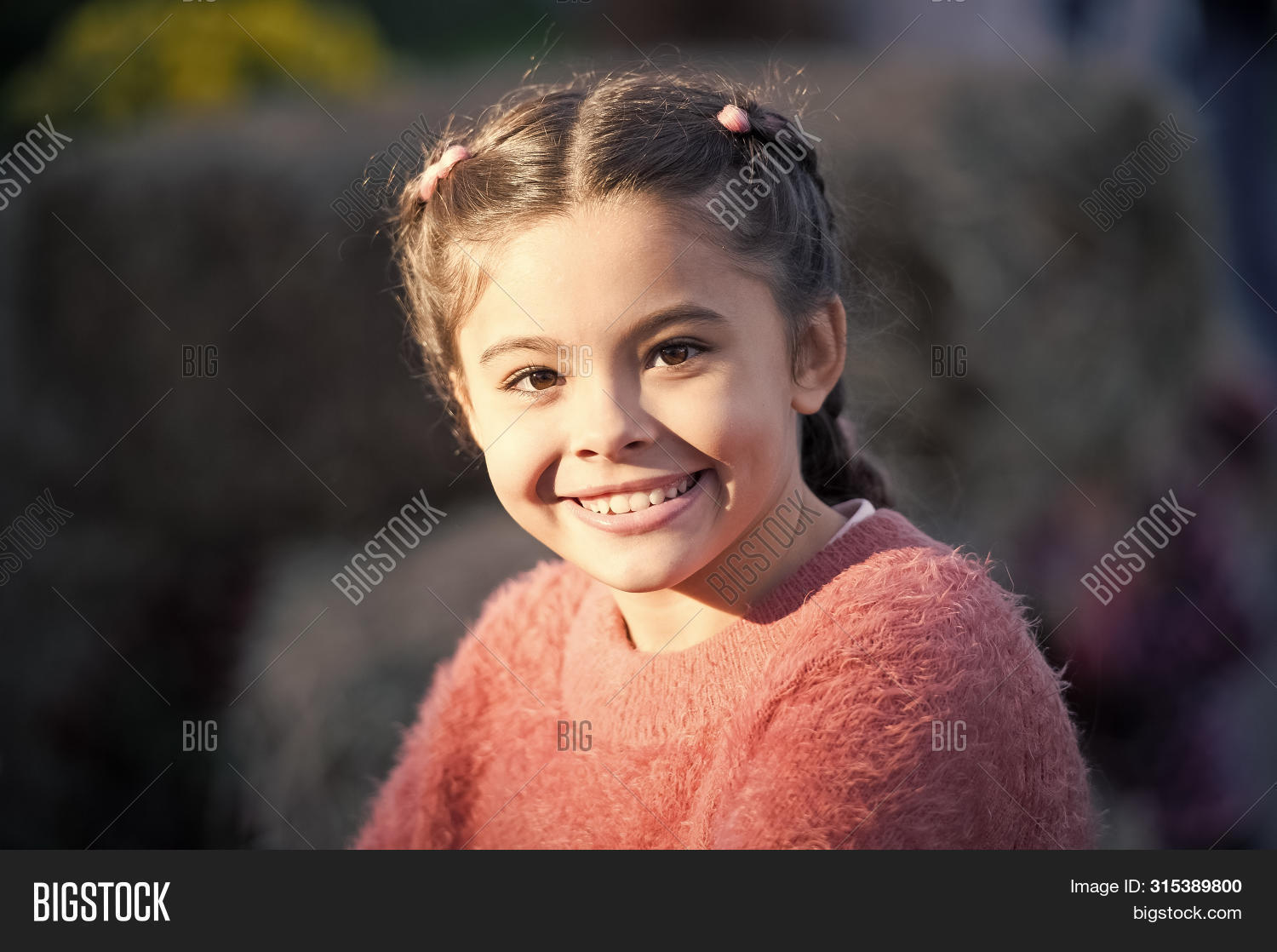 background,beautiful,beauty,braids,bright,care,childhood,concept,cute,day,emotions,enjoying,face,finally,fun,garden,girl,happy,healthy,here,is,joy,leisure,lifestyle,light,moment,mood,nature,outdoors,park,pleasant,positive,relaxing,skin,smile,smiling,spring,sun,sunny,sunshine,to,up,warming,weather