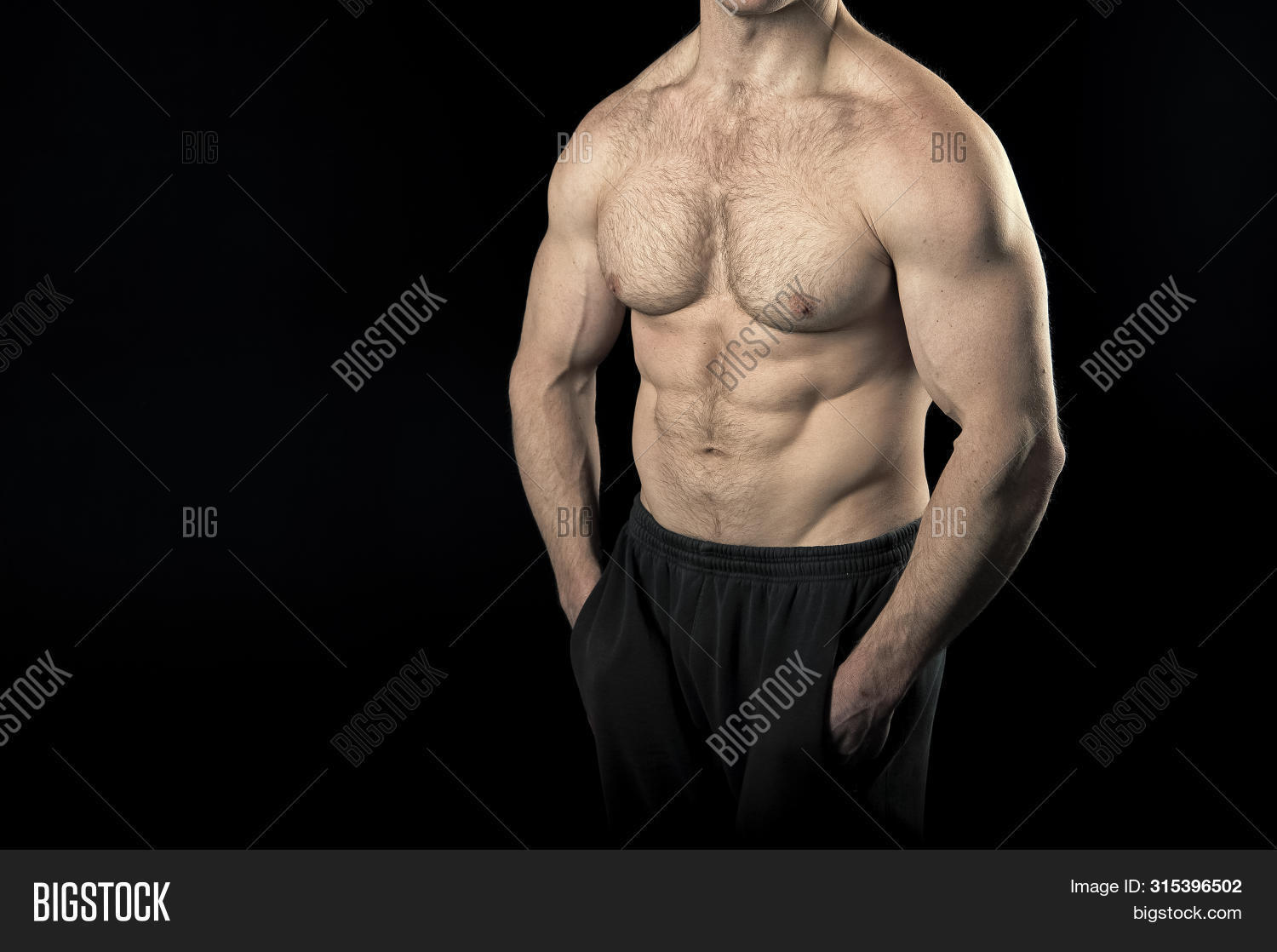 ab,activity,arms,athletic,belly,biceps,body,bodycare,caucasian,chest,concept,diet,dieting,energetic,energy,fit,fitness,gym,health,healthcare,healthy,male,muscle,muscular,power,skin,skincare,sport,strong,torso,training,triceps,wellness,workout