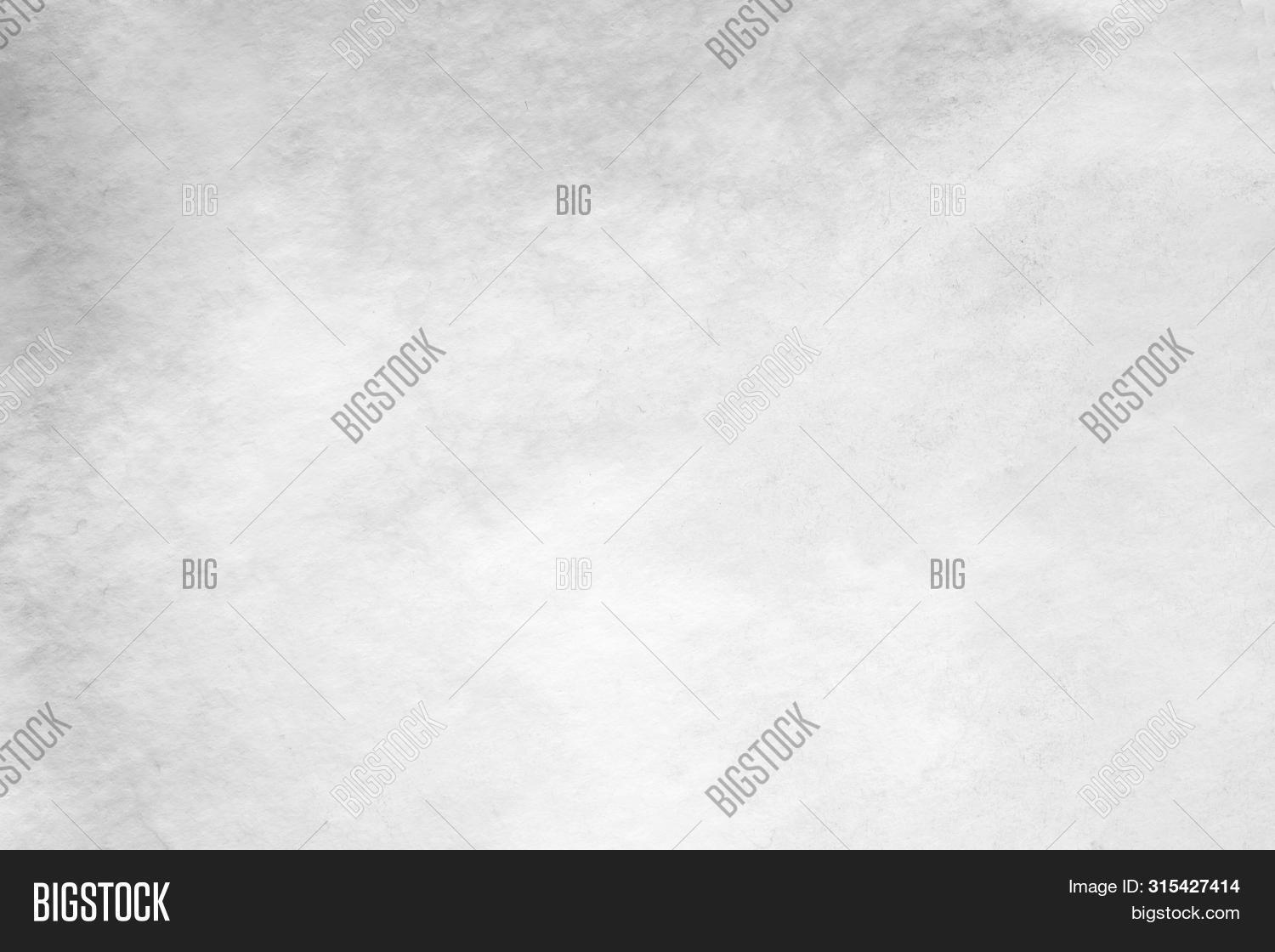 abstract,art,artistic,backdrop,background,banner,blank,blur,bright,brush,cloud,color,colour,creative,design,drawing,element,frame,gradient,graphic,gray,grey,hamdmade,illustration,ink,light,paint,paper,pattern,poster,soft,space,splash,splatter,stain,stroke,surface,template,texture,vintage,wallpaper,wash,water,watercolor,watercolour,wet,white