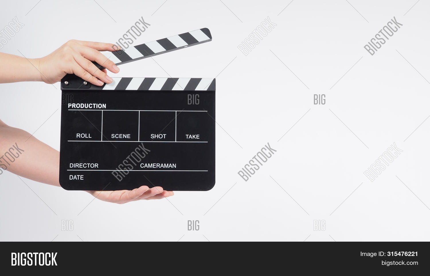 acting,action,and,background,black,blackboard,board,camera,cameraman,chair,chalk,chalkboard,cinema,cinematography,clap,clapboard,clapperboard,crew,cut,director,entertainment,equipment,film,filmmaker,filmography,hand,holding,human,industry,light,media,motion,movie,movies,one,person,picture,producer,production,scene,shot,slate,studio,take,television,video,videography,white,woman:film