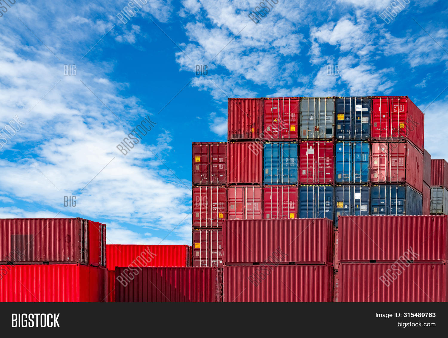 blue,box,bulk,business,cargo,chain,clouds,commerce,commercial,construction,container,customs,delivery,dock,economy,export,freight,global,goods,green,harbor,heavy,import,industrial,industry,international,logistic,merchandise,pattern,pier,port,red,sea,ship,shipment,shipping,shipyard,sky,stack,stockpile,supply,terminal,trade,transport,transportation,truck,warehouse,white,yard