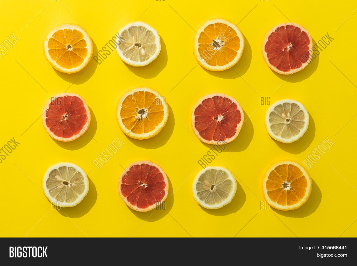 above,background,balance,circle,citrus,citruses,closeup,colorful,copy,creative,creativity,design,detox,detoxification,diet,fancy,flat,food,freshness,fruit,funny,grapefruit,healthy,homemade,ideas,juicy,lay,lemon,lifestyles,macro,orange,organic,photography,preparation,raw,red,refreshing,seasonal,serving,slice,space,studio,summer,symmetric,tasty,vegan,vegetarian,vibrant,vitamins,yellow