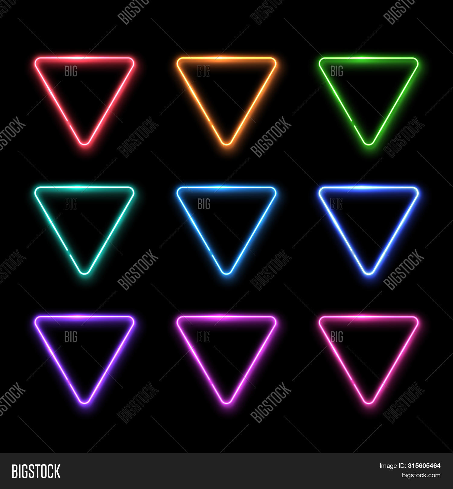 1980,80,abstract,art,background,banner,bar,blue,border,bright,casino,chrome,club,color,colorful,decoration,design,disco,effect,electric,element,energy,frame,geometric,glow,glowing,graphic,hipster,illustration,isolated,lamp,laser,light,luminous,modern,music,neon,night,poster,rave,retro,set,shape,shine,sign,space,techno,technology,triangle