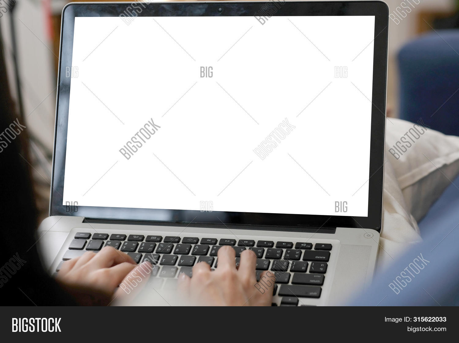 advertisement,background,blank,business,cafe,communication,computer,connect,device,digital,display,education,hands,home,internet,laptop,media,mock,monitor,network,office,online,people,screen,searching,technology,template,typing,up,video,web,website,woman,working