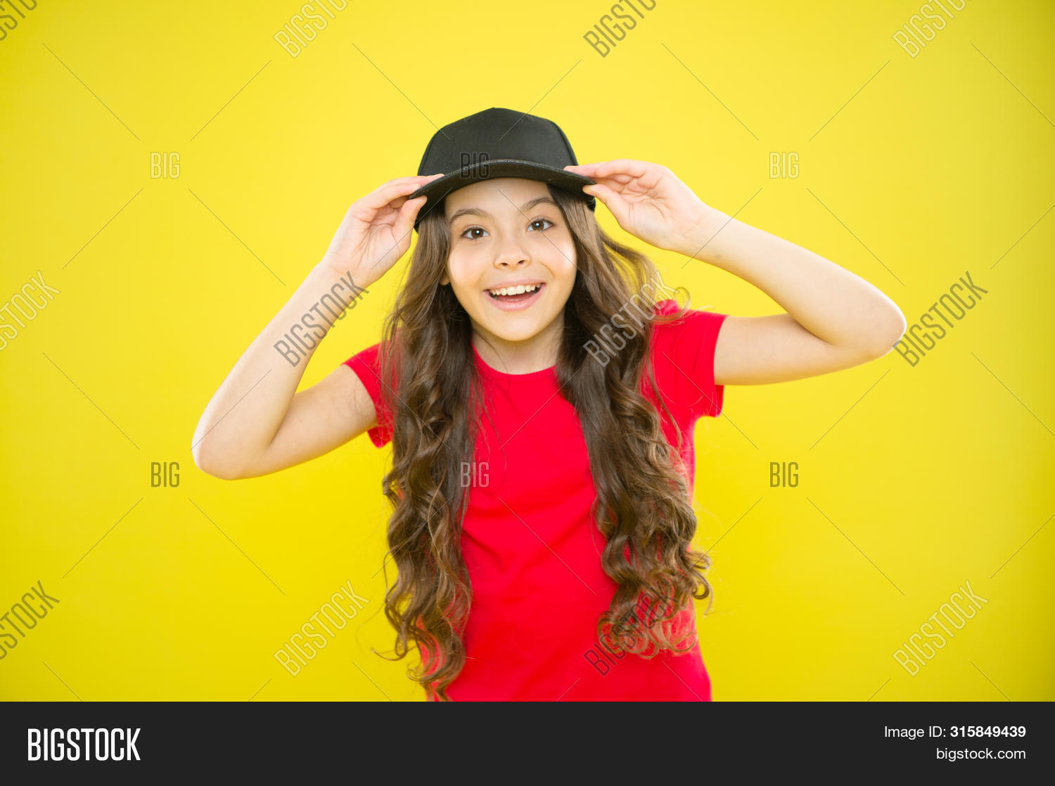 accessory,adorable,background,baseball,brim,cap,caucasian,cheerful,child,childhood,comfy,concept,confident,cool,curly,cute,fashion,fashionable,girl,hair,hat,have,kid,little,long,modern,must,protection,protective,schoolgirl,smile,snapback,sport,spring,street,style,stylish,summer,sun,trends,wear,wearing,youth