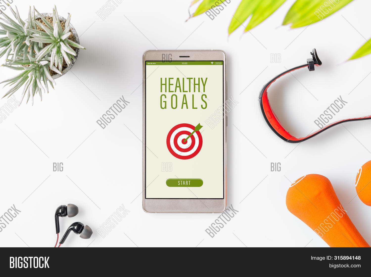 Top,above,app,athletic,background,blank,body,bright,concept,creative,diet,dumbbell,earphone,empty,exercise,fit,fitness,flat,goal,green,gym,health,healthy,isolated,lay,lifestyle,loss,mobile,mock,mockup,music,object,phone,plan,program,set,smart,smartphone,smartwatch,space,sport,sporty,technology,template,up,view,watch,weight,white,workout