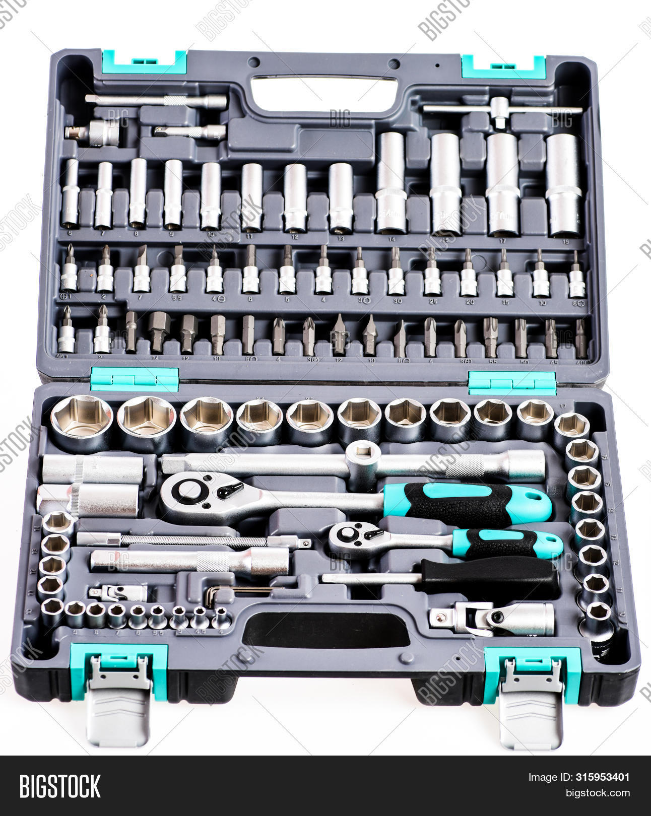 case,chrome,compact,coustomer,customer,drive,driver,durability,equipment,excellent,experience,fixing,hand,kit,metallic,metallized,metalworking,multi,multi-purpose,parts,perfect,plating,pro,purpose,quality,ratchet,service,set,small,socket,spanner,steel,strength,tool,torx,vanadium,work,wrench