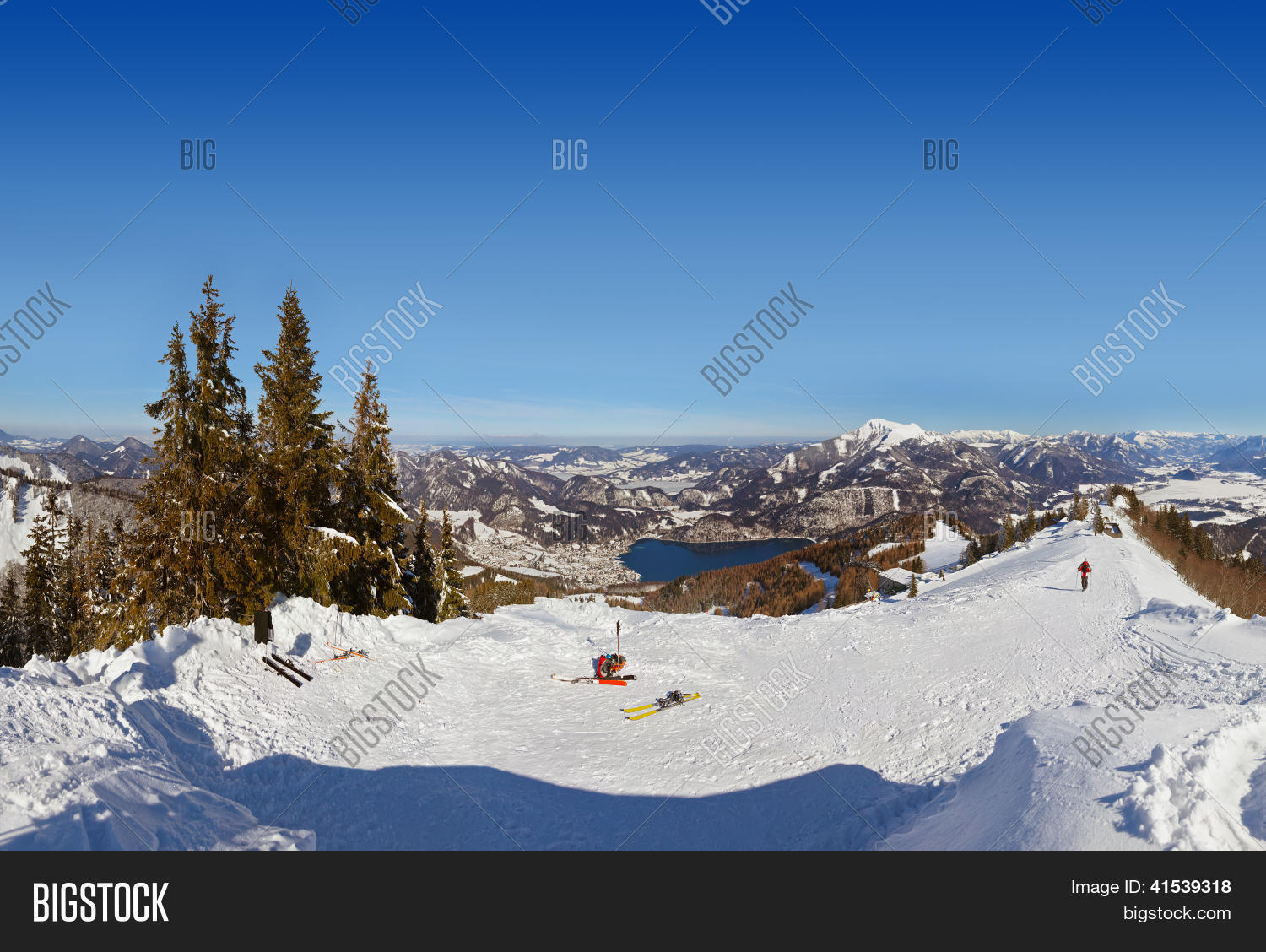 alpine,alps,austria,background,blue,building,cabin,cable,cableway,carriage,christmas,europe,forest,gilgen,hills,holiday,hotel,house,lake,landscape,leisure,lift,mountains,nature,new,outdoor,panorama,peak,resort,rocks,salzburg,ski,skier,skiing,snow,sport,st,sun,tirol,tourism,track,travel,trees,vacations,village,winter,wolfgangsee,year,zwolferhorn