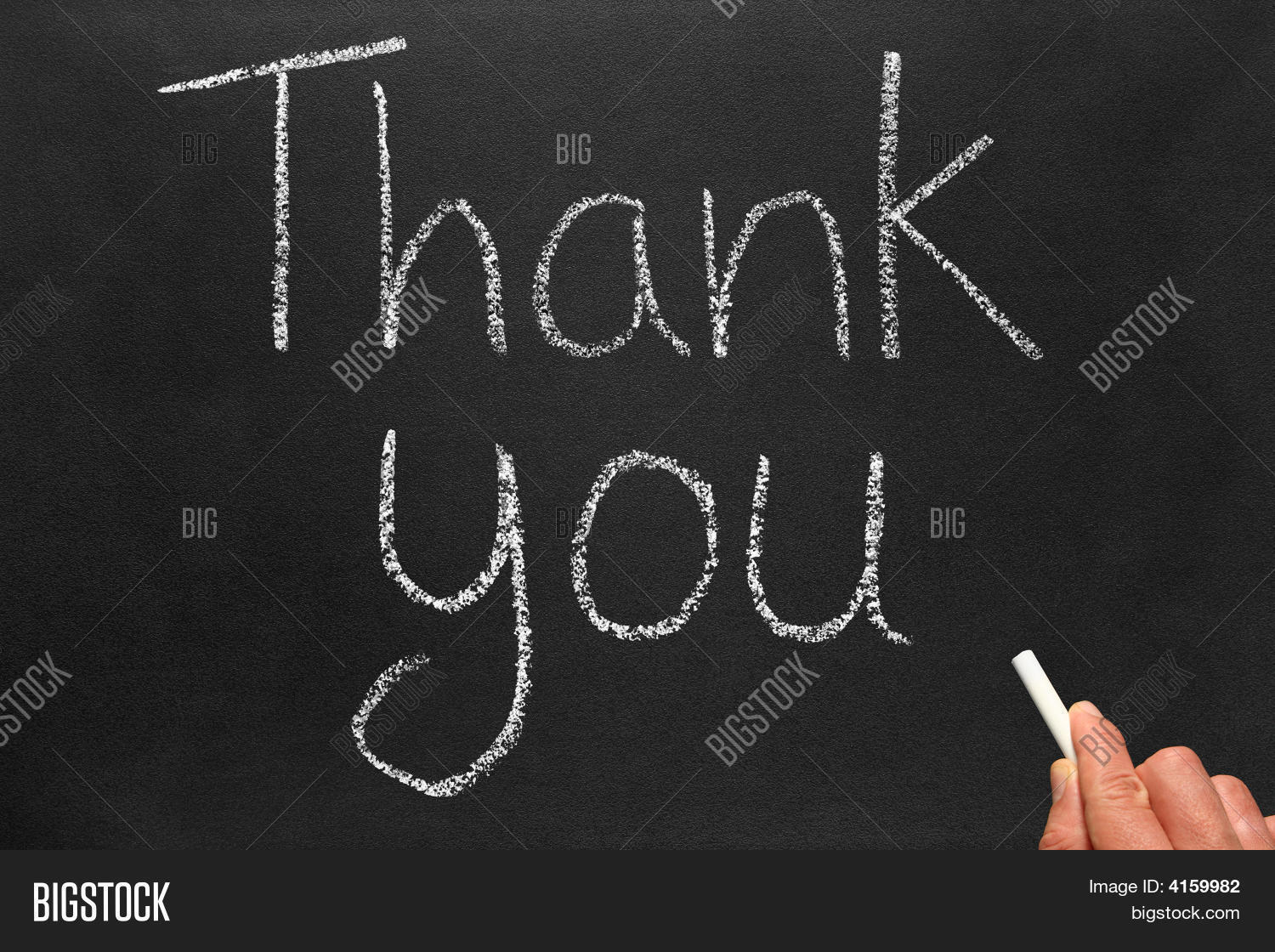 appreciation,black,blackboard,chalk,communication,fingers,hand,handwriting,manners,message,polite,politeness,remark,sign,text,thank,thankful,thank you,white,word,write,written,you