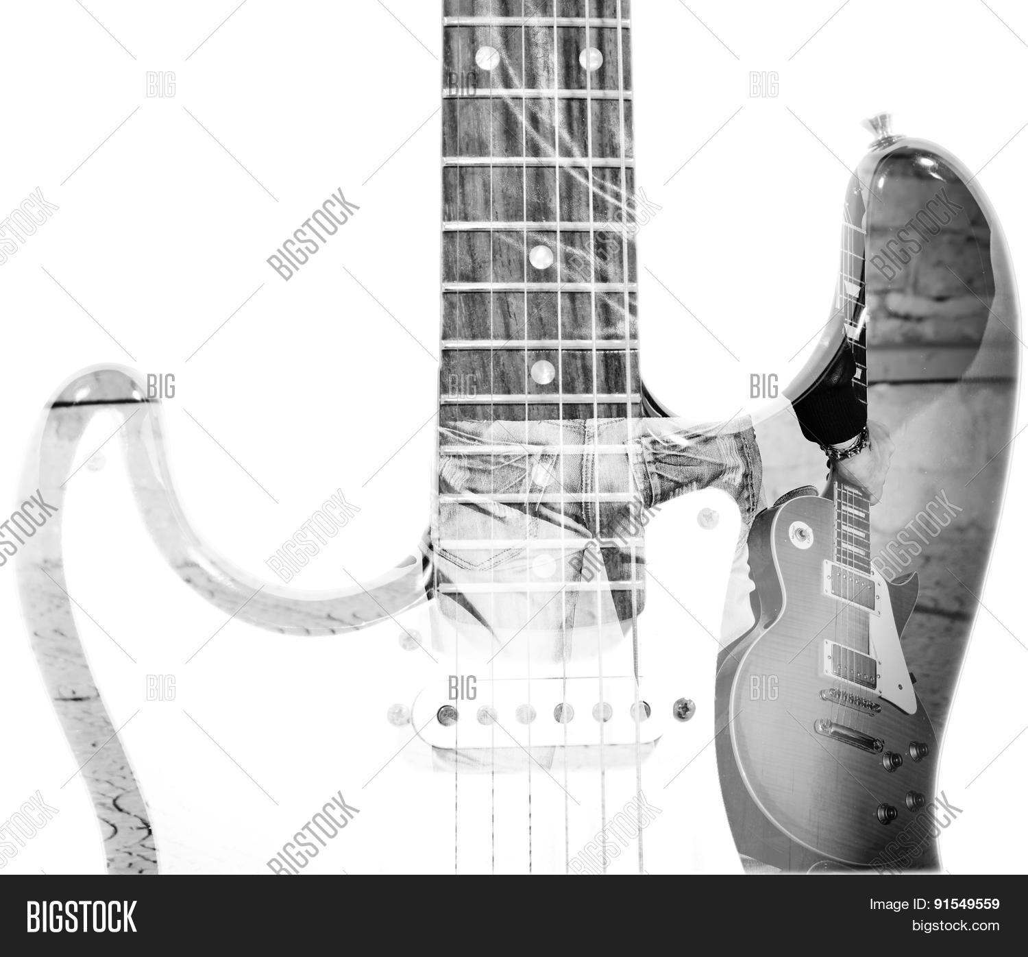 acoustic,acoustic guitar,alms,alone,art,audio,back,black,bw,classic,cool,country,double,electric,electric guitar,exposure,guitar,guitar player,hobby,instrument,lefty,lifestyle,listen,man,man silhouette,melody,money,music,musical,musician,outdoors,play,player,practice,rear,retro,rock,rock-n-roll,rocker,rock n roll,silhouette,silhouette man,sing,singer,song,sound,stairs,staring,steps,street,strings,student,toned,tune,urban,view,vintage,wall,white