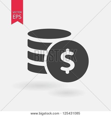 Money icon, Money icon vector, Money icon eps10, Money icon eps, Money icon jpg, Money icon, Money icon flat, Money icon web, Money icon app, Money icon art, Money icon AI, Money icon line, Money icon