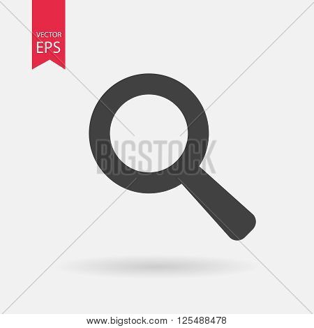 Search icon, Search icon eps, Search icon, Search icon jpg, Search icon, Search icon web, Search icon app, Search icon, Search icon flat, Search icon,  Search web icon, Search icon, Search icon art