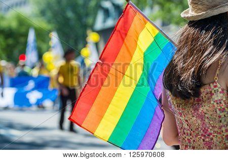 indonesia-gay-asshole-closeups-boy-oral-sex