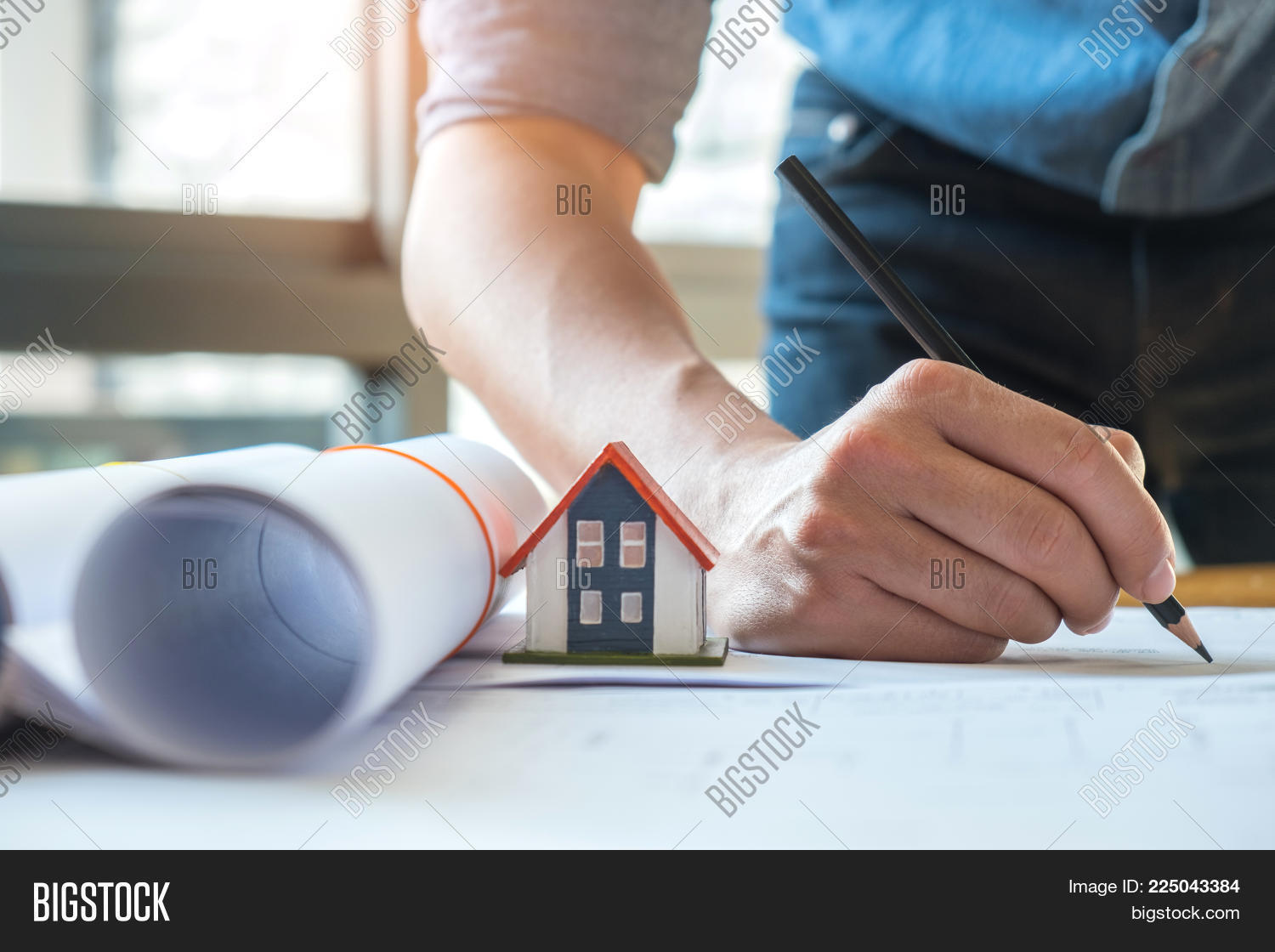 agent,agreement,architect,architectural,architecture,blueprint,building,business,buyer,closeup,concept,construction,contract,customer,design,drawing,engineering,estate,family,finance,home,homeowner,house,housing,industry,investment,loan,model,modern,mortgage,office,paper,paperwork,pen,pencil,plan,project,property,purchase,realtor,residential,sale,scale,sketch,structure,symbol,white