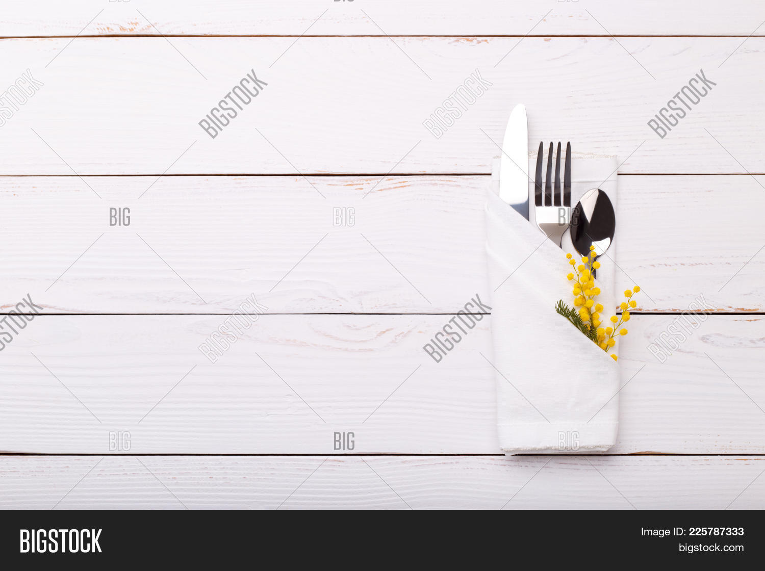 anniversary,background,banquet,birthday,blossom,brunch,card,catering,celebration,copy,cutlery,day,decoration,dining,dinner,dish,easter,eat,event,festive,floral,flower,fork,holiday,invitation,mimosa,mothers,napkin,party,place,plate,season,seasonal,setting,silver,spring,springtime,summer,table,tableware,tag,wedding,wood,yellow