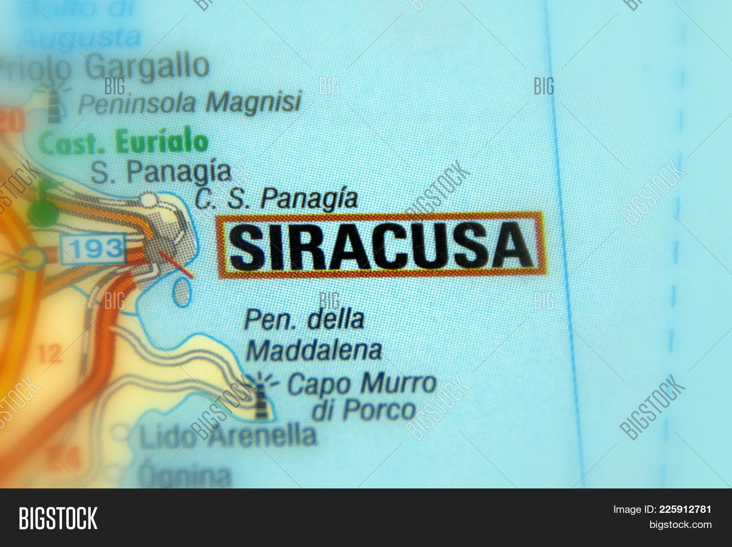 🔥 Siracusa, The Capital Of The Province Of Syracuse, Sicily ... on zama europe map, maine europe map, cordoba europe map, sicily island location on map, macedonia europe map, sparta europe map, italy europe map, syracuse in europe, dunkirk europe map, nicaea europe map, genoa europe map, ephesus europe map, sicily europe map, troy europe map, bologna europe map, ithaca europe map, byu europe map, palermo europe map, iberian peninsula europe map, constantinople europe map,