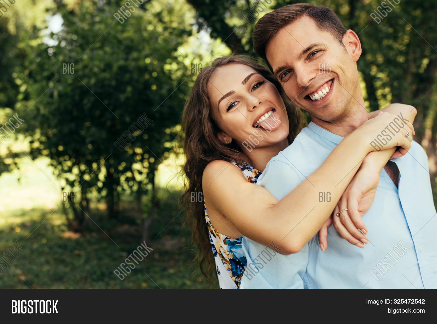 adult,beautiful,boyfriend,casual,caucasian,cheerful,couple,cute,date,dating,embrace,embracing,family,female,friend,friendship,fun,girl,girlfriend,happiness,happy,holiday,hug,joy,leisure,lifestyle,love,lover,male,man,nature,outdoor,outside,park,people,portrait,pretty,relationship,romance,romantic,smile,smiling,summer,together,togetherness,two,valentine,woman,women,young
