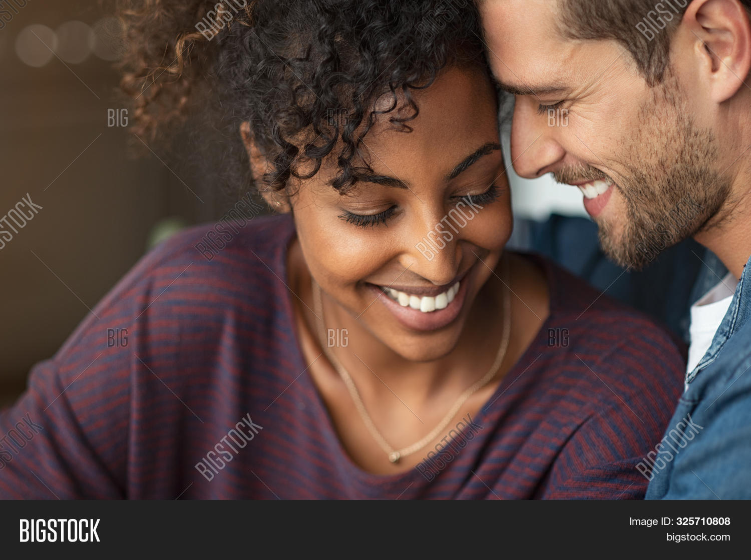 african,african woman,american,attractive,beautiful,black,bonding,boyfriend,boyfriend and girlfriend,cheerful,close up face,closeup,couple,cuddle,cuddling,dating,day,embrace,embracing,embracing couple,expressions,face,flirting,girl,girlfriend,guy,happiness,happy,hug,intimate,kiss,lifestyle,love,love couple,man,multiethnic,passion,passionate,people,portrait,relationship,romance,romantic,smiling,together,toothy smile,valentine,woman,young,young couple