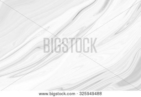 Marble white wall surface gray pattern black graphic background abstract light grey for do floor plan ceramic counter texture tile gray background that is acrylic painted waves skin art ideas concept stock photo