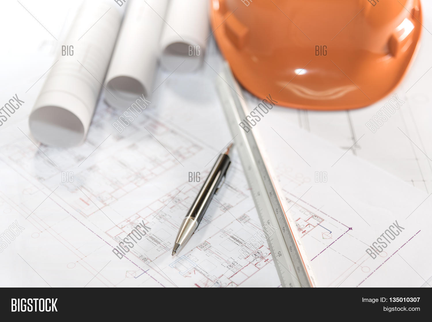 architect,architectural,architecture,engineer,engineering,blueprint,construction,contractor,design,designer,builder,built,cad,carpenter,auto,diagram,draft,drafting,drawing,dwelling,extension,facility,floor,home,house,idea,measurements,mechanical,office,paper,performance,plan,plotter,plumbing,preliminary,print,project,proposal,reconstruction,renovation,repair,sketch,structural,structure,symbols,tools,tracing,rolls,working,helmet