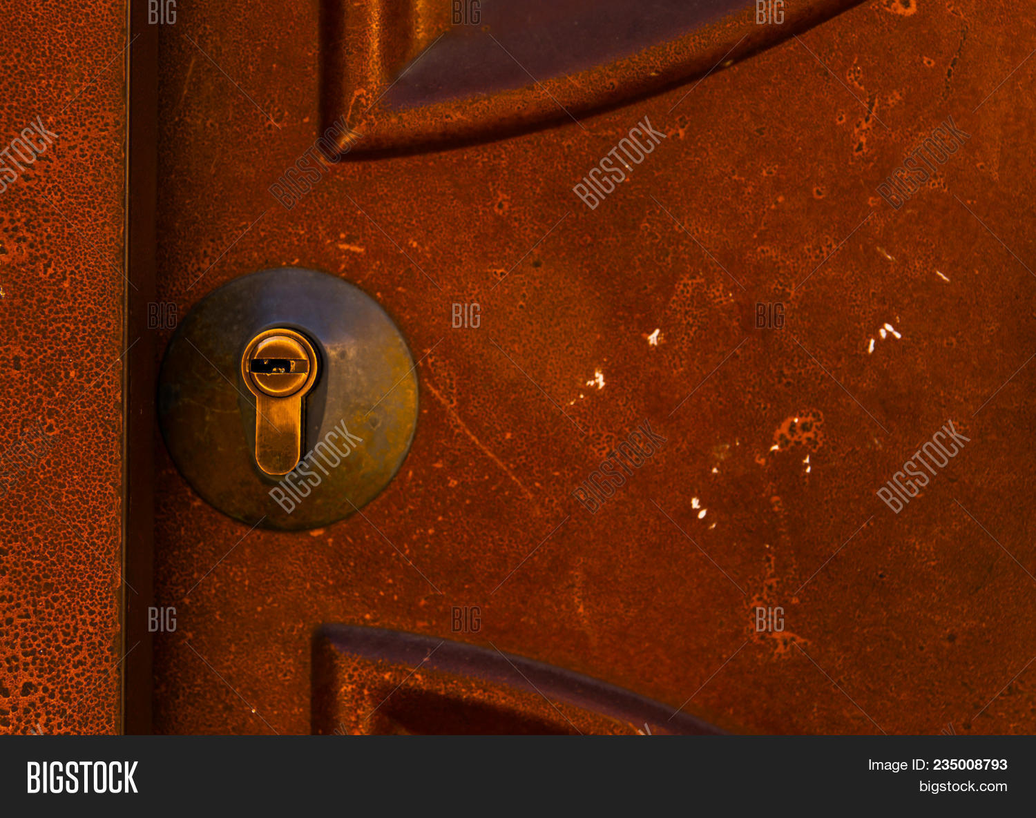 access,aged,antique,background,close,closed,closeup,concept,corrosion,cylinder,decoration,design,detail,door,enter,entrance,exit,exterior,gate,guard,house,insert,iron,keep,key,lock,metal,metallic,old,open,paint,privacy,private,protect,protection,rough,rust,rusty,safe,safety,secure,security,shut,steel,symbol,texture,unlock,vintage,wooden