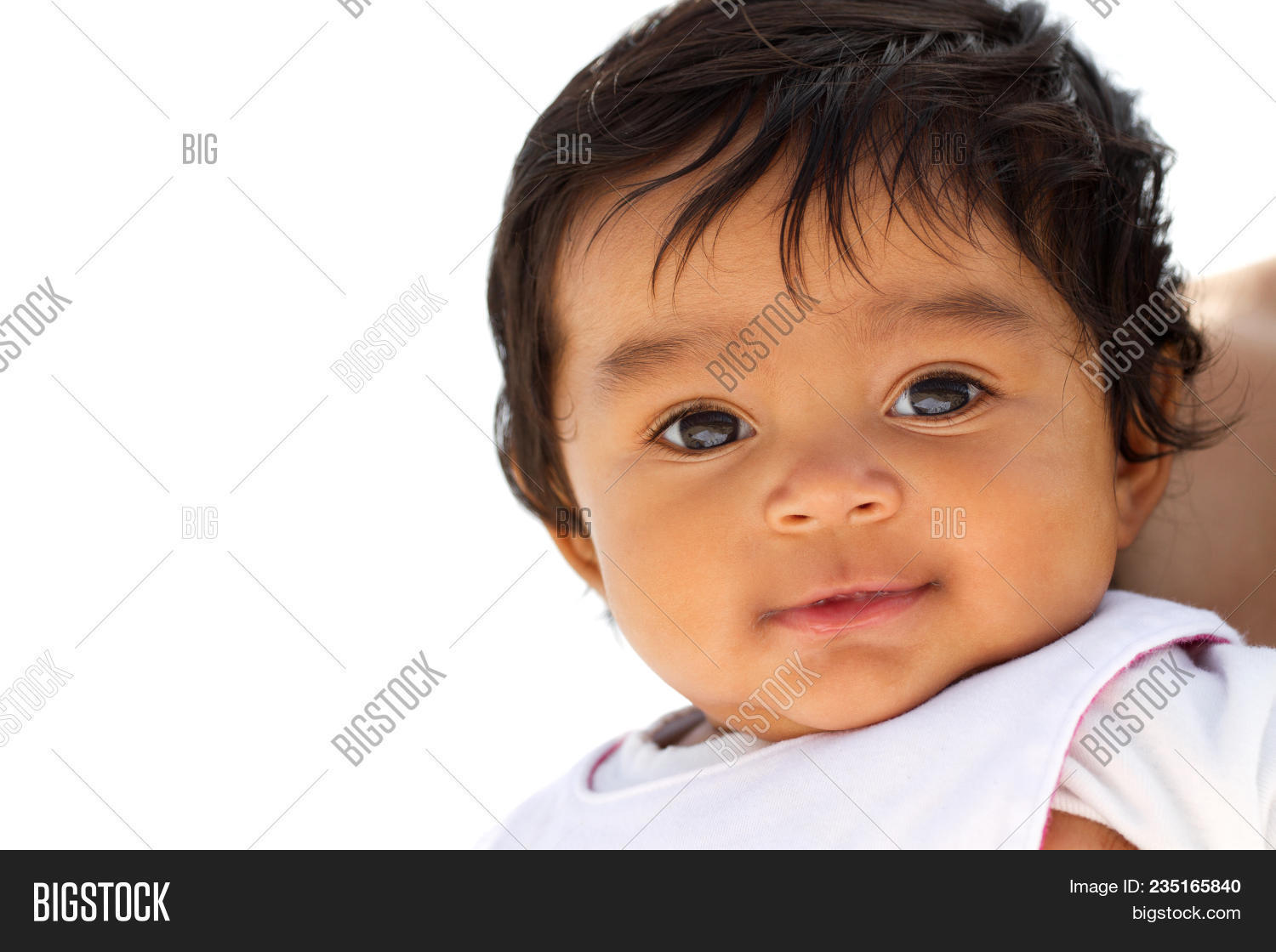 American,Babies,Baby,Babyhood,Background,Beginnings,Camera,Close-up,Clothing,Color,Content,Copy,Cut,Cute,Ethnicity,Expression,Facial,Family,Girl,Girls,Happiness,Headshot,High,Hispanic,Horizontal,Image,Innocence,Key,Latin,Life,Lifestyles,Looking,Months,New,One,Only,Out,People,Person,Photography,Portrait,Shot,Smiling,Space,Studio,White,and,head