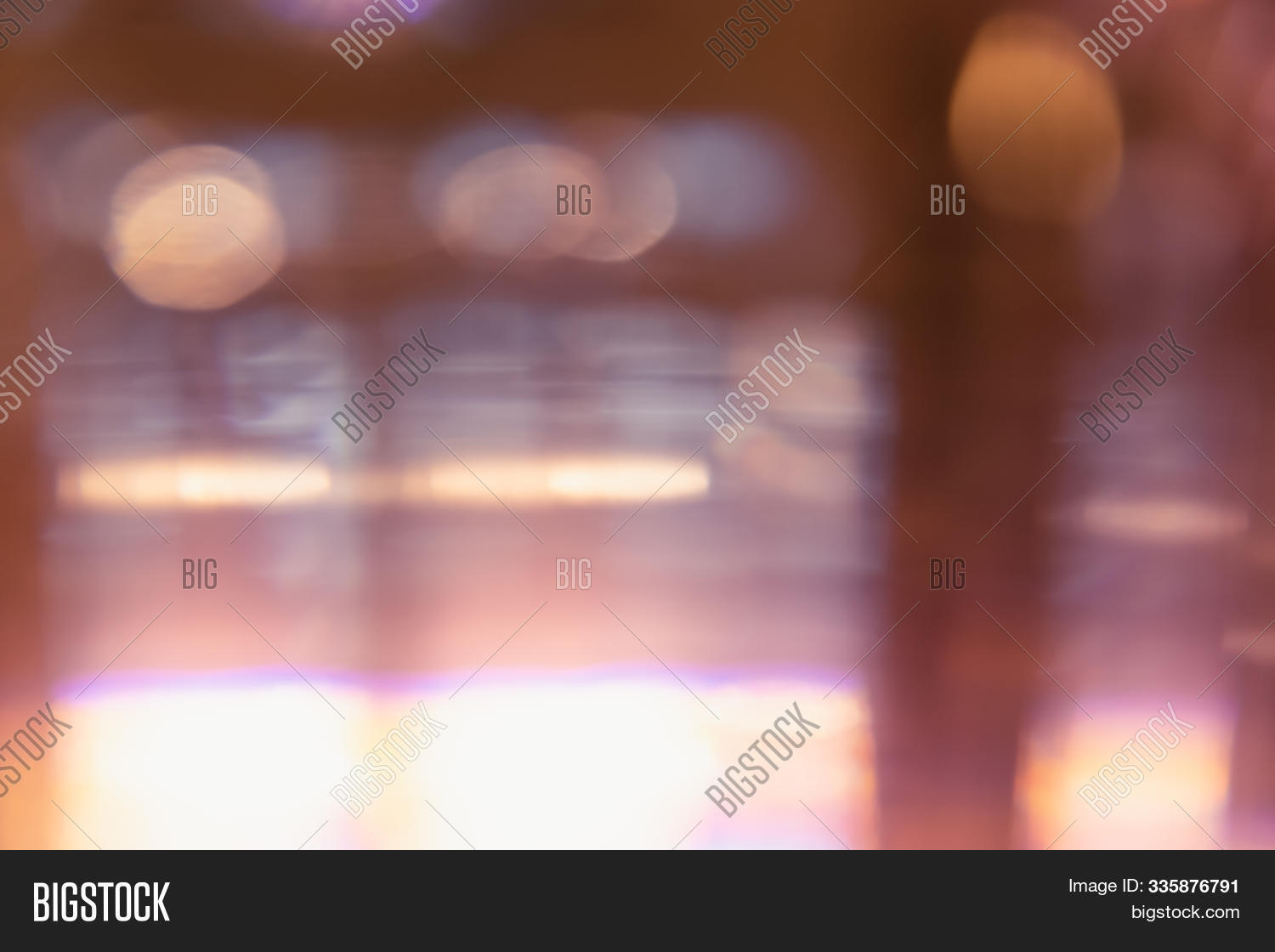 abstract,abstraction,art,artwork,back-lit,backdrop,background,banner,blur,blurry,bokeh,bright,color,colorful,composition,concept,copy,cover,creative,decor,decoration,design,desktop,effect,focus,for,futuristic,glow,graphic,light,luxury,magical,natural,nature,orange,shape,shine,shiny,soft,softness,space,style,template,text,texture,white,yellow