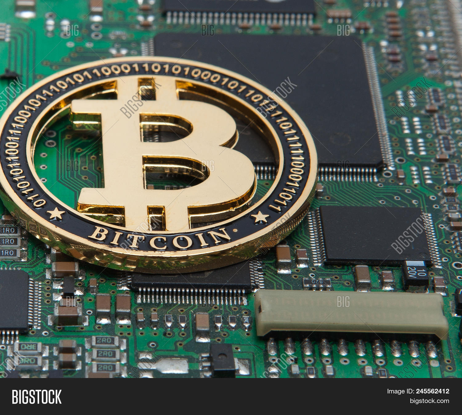abstract,background,bank,banking,bit,bit-coin,bitcoin,board,business,cash,chip,circuit,closeup,coin,commerce,computer,concept,conceptual,crypto,cryptocurrency,cryptography,currency,device,digital,ecommerce,economy,electronic,exchange,finance,financial,gold,golden,internet,manufacturing,market,metal,microchip,microprocessor,mining,money,network,pay,payment,processor,symbol,system,technology,trade,virtual,wallet