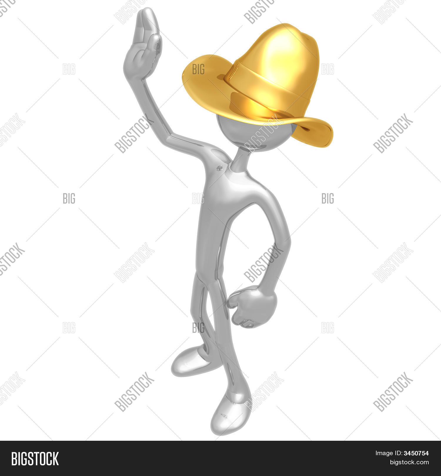 3d,abstract,art,buckaroo,cartoon,cg,cgi,concept,conceptual,cowboy,cowhand,cowman,cowpoke,cowpuncher,figure,gesture,gold,golden,greeting,guy,hand,hat,hello,hi,human,humanoid,icon,illustration,isolated,man,person,presentation,raised,render,stylized,symbolic,toon,waving,west,western
