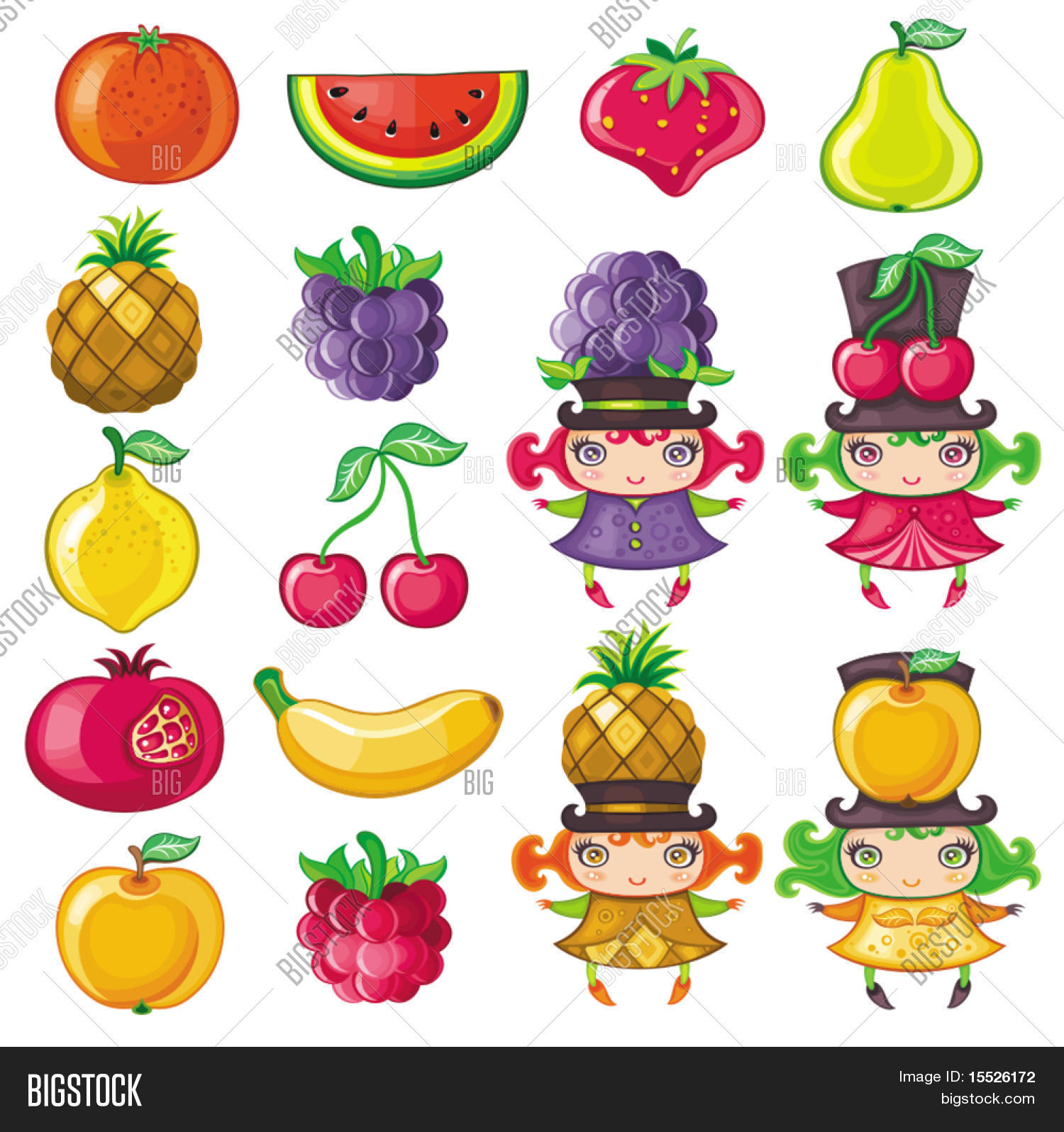 apple,banana,beauty,berry,blackberry,bright,cherry,children,citrus,clipart,collection,colorful,day,delicious,dessert,diet,exotic,food,fresh,freshness,fruit,girl,group,hat,healthy,icon,illustration,isolated,juice,juicy,kid,lemon,natural,nature,nectar,orange,pear,pineapple,pomegranate,raspberry,set,strawberry,summer,sweet,tangerine,tropical,vector,vitamins,watermelon,white