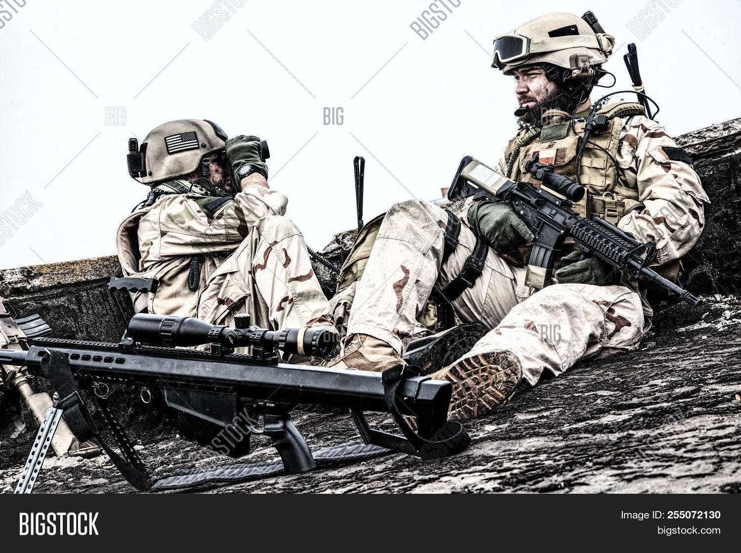 ambush,american,armed,arms,army,assault,camouflage,city,combat,combatant,commando,conflict,elite,firearm,forces,guard,gun,helmet,infantry,infantryman,marksman,mercenary,military,navy,observation,observe,ranger,rifle,roof,seal,security,service,serviceman,shooter,sit,soldier,special,states,tactics,troops,uniform,united,urban,us,usa,war,warfare,watch,weapon