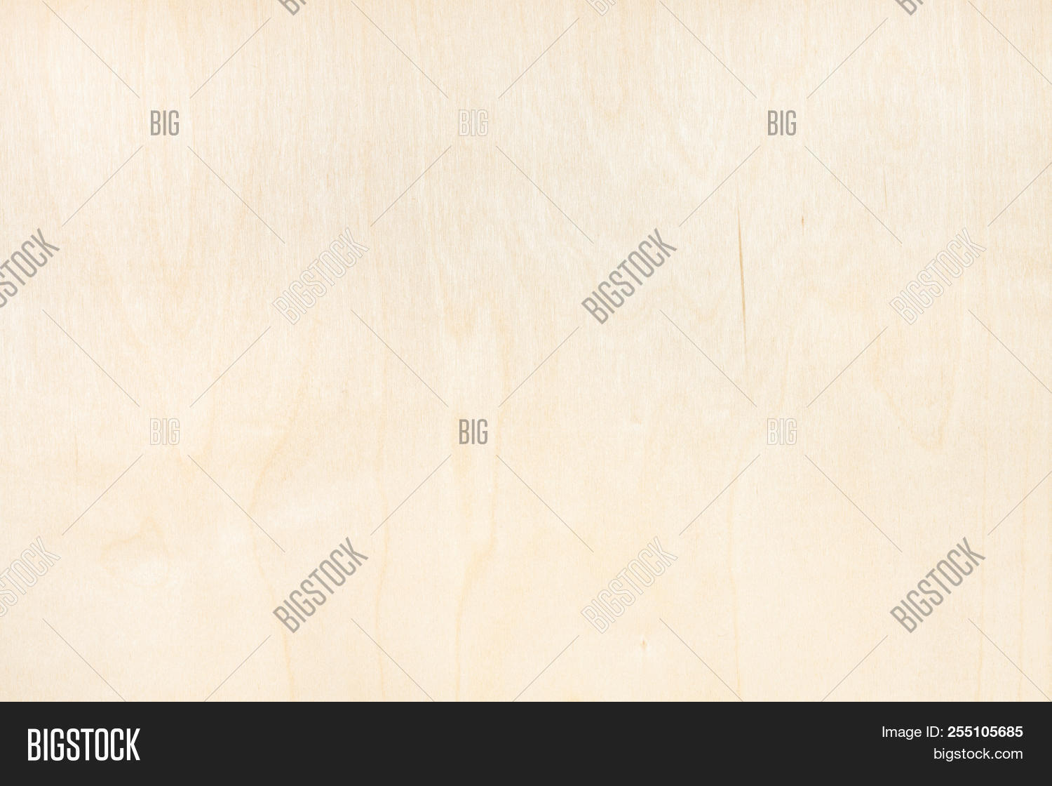 background,birch,blank,board,clean,empty,natural,pattern,plank,plate,plywood,screen,sheet,surface,table,texture,veneer,wood,wooden,yellow