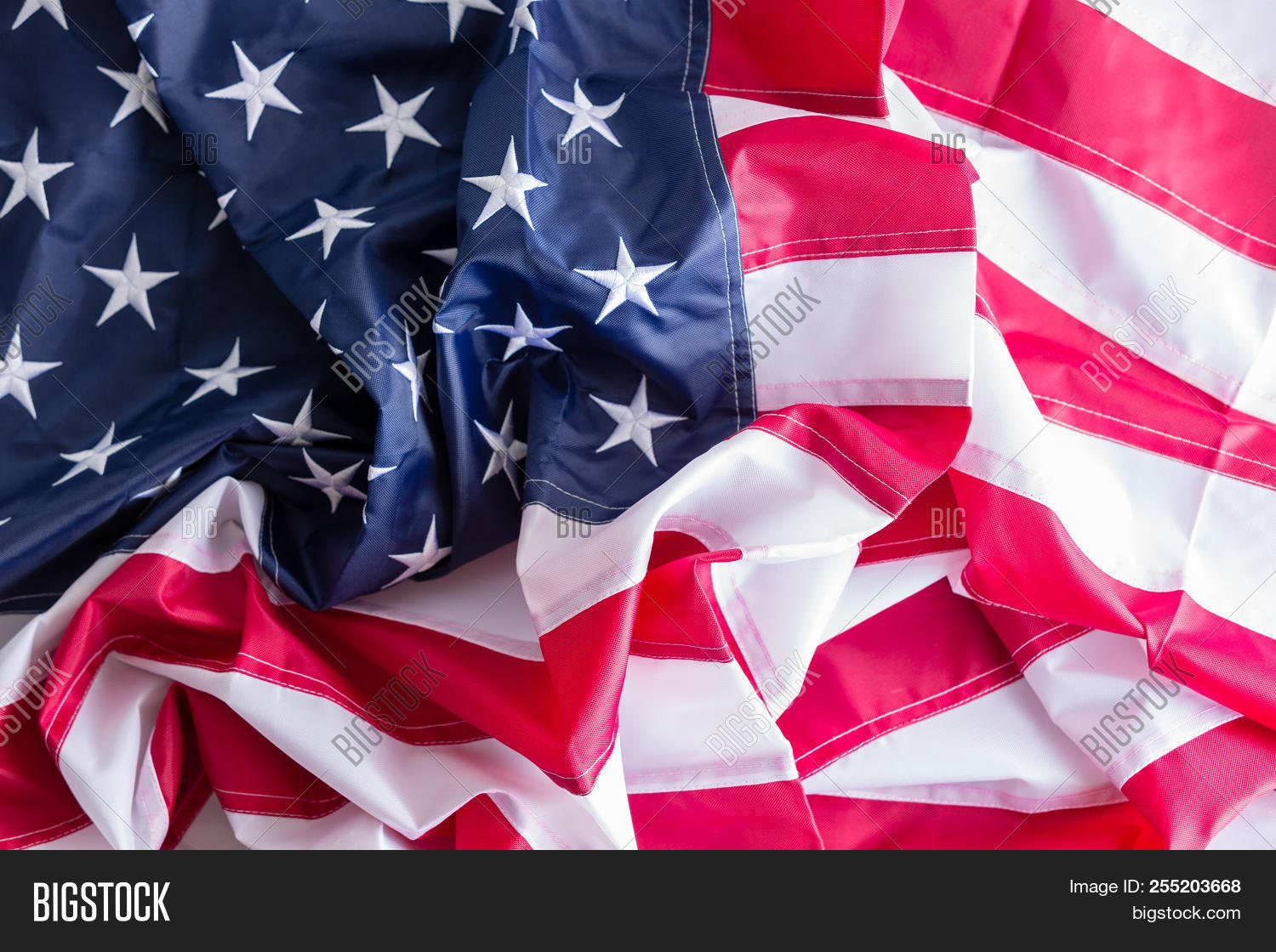 4th,allegorical,america,american,and,backdrop,background,banner,blue,celebration,colonies,country,crumpled,day,detail,emblem,ensign,fabric,festival,flag,folds,frame,freedom,full,gathered,glory,government,identity,independence,insignia,july,national,nationality,old,patriotic,patriotism,pattern,politics,red,rumpled,star-spangled,stars,states,stripes,textile,texture,united,usa,white