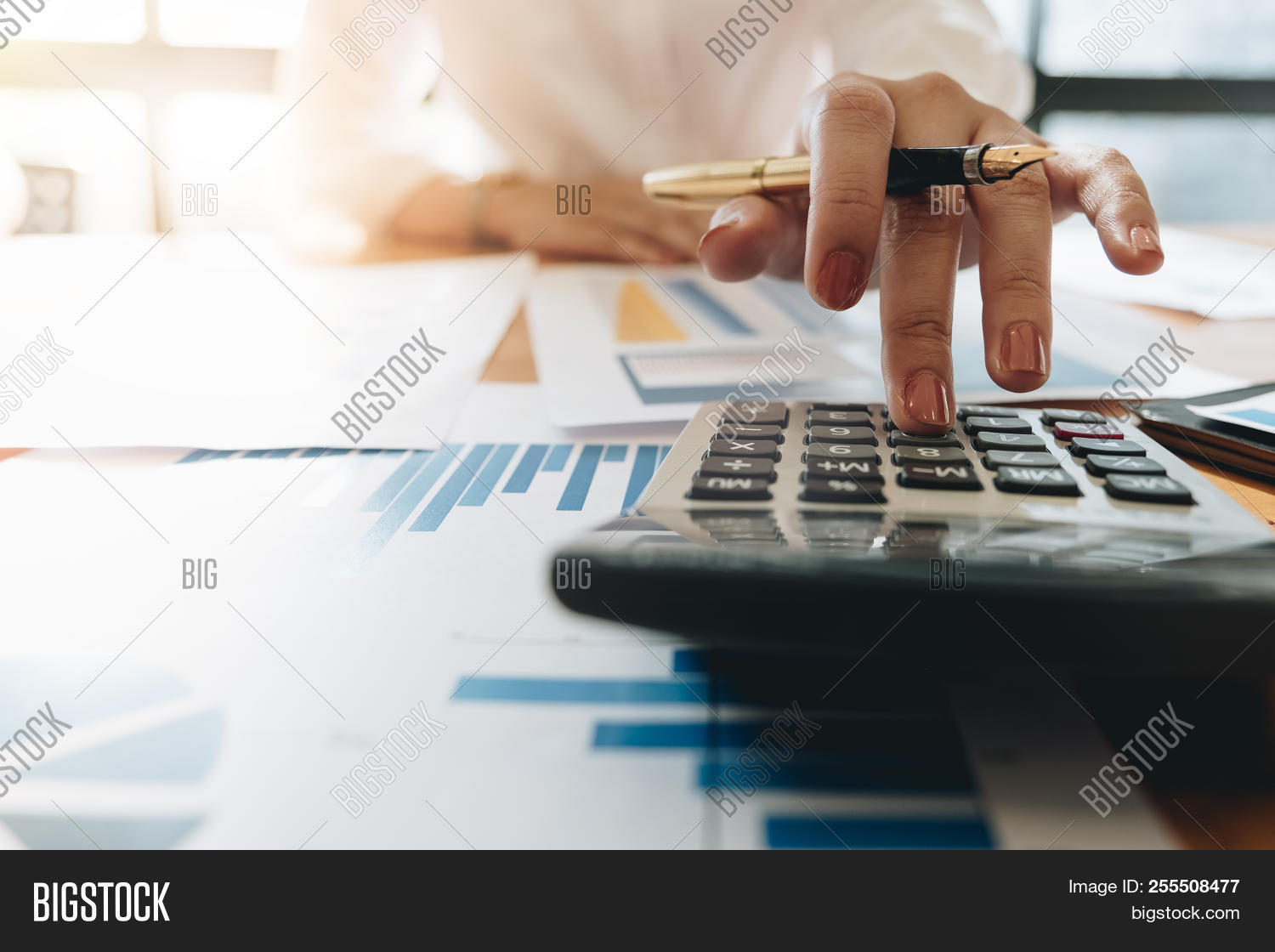 account,accountant,accounting,admin,administrator,analysis,analytics,background,bank,bookkeeper,budget,business,businessman,calculate,calculator,chart,computer,concept,corporate,data,desk,document,doing,economy,expenses,finance,financial,graph,hand,income,investment,laptop,man,manager,math,office,paper,paperwork,payment,people,person,personal,plan,professional,project,report,research,tax,woman,working