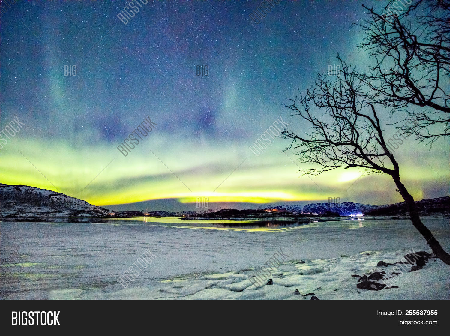 arctic,aurora,beautiful,borealis,cold,finland,fjord,green,lagoon,landscape,lapland,light,mountain,nature,night,nordic,north,northern,norway,phenomena,pole,reflaction,scandinavia,scenic,solar,star,stunning,sweden,tromso,wind,winter,wonder